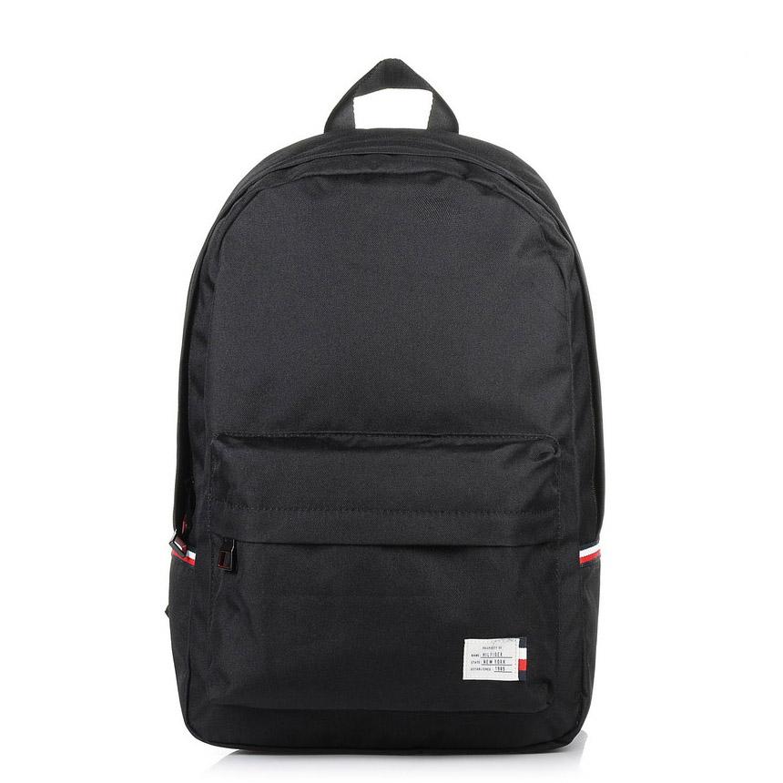 Σακίδιο Πλάτης Tommy Hilfiger Tommy Backpack AM02612