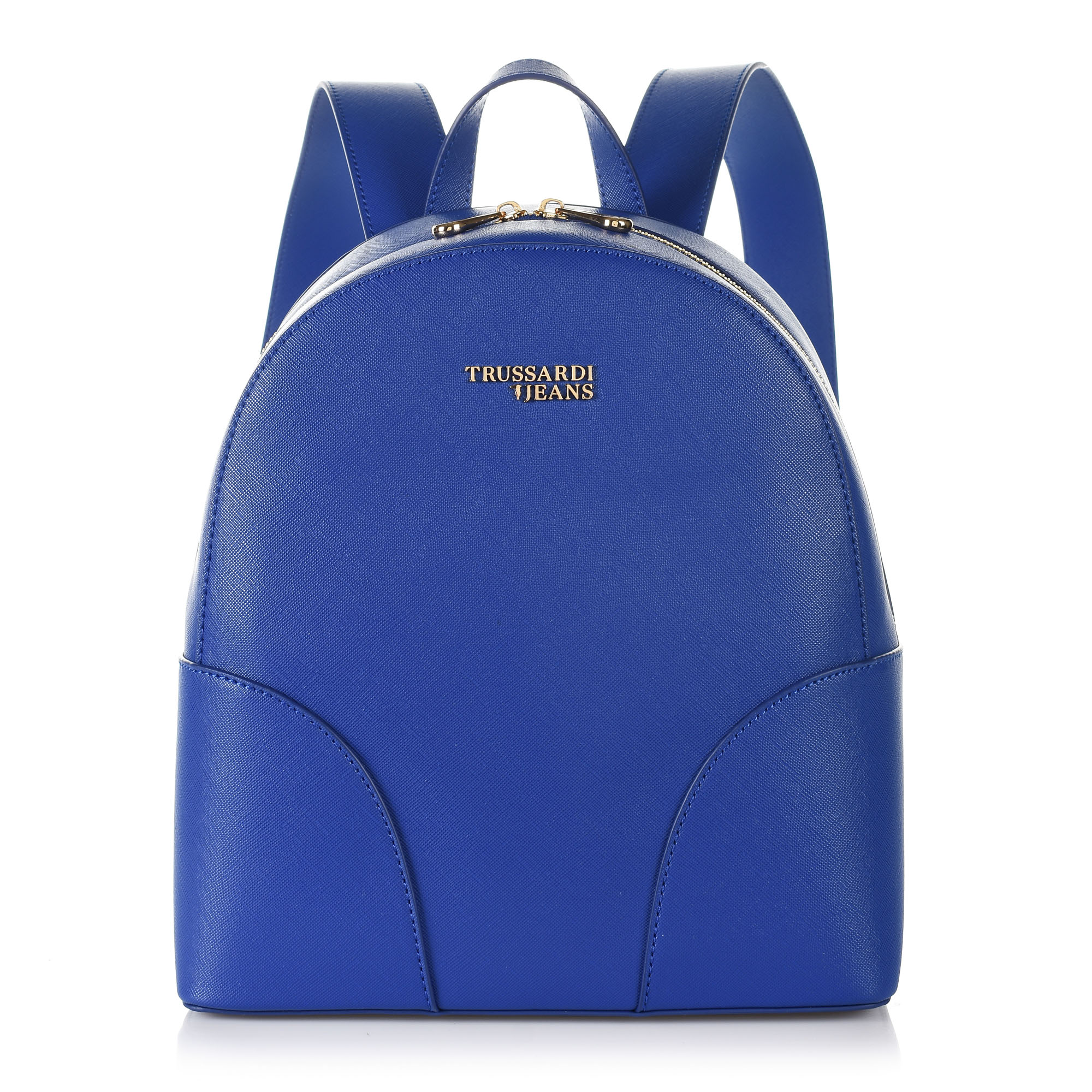 Σακίδιο Πλάτης Trussardi Jeans Bella Backpack MD 75B00884