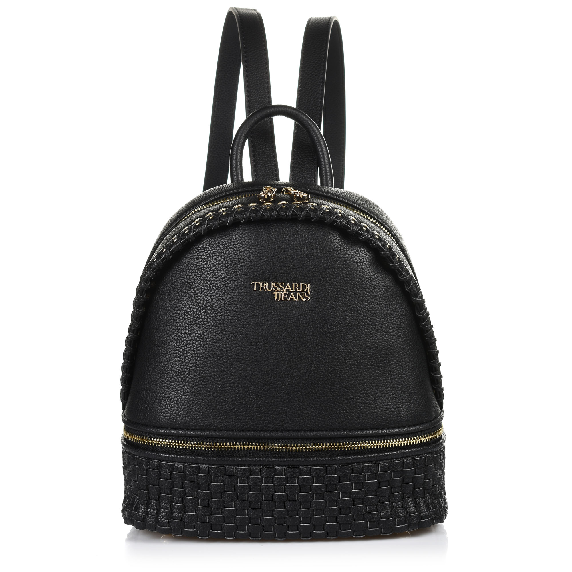 1a2a2cf9ea Σακίδιο Πλάτης Trussardi Jeans Mimosa Backpack MD 75B00751 ...