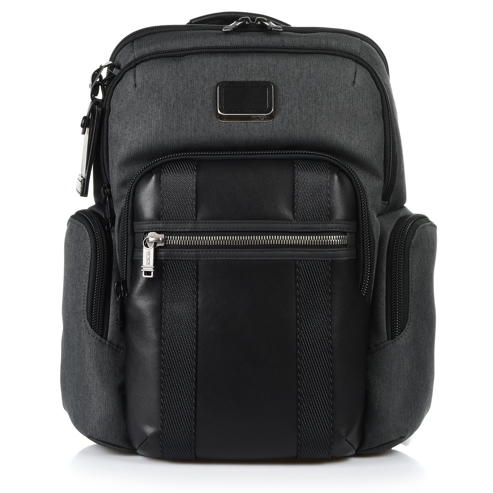 567cfa8fd4 Σακίδιο Πλάτης Tumi ALPHA BRAVO Nellis Backpack 103304