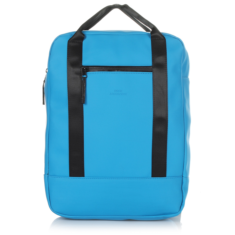 Σακίδιο Πλάτης Ucon Acrobatics Isak Backpack 49