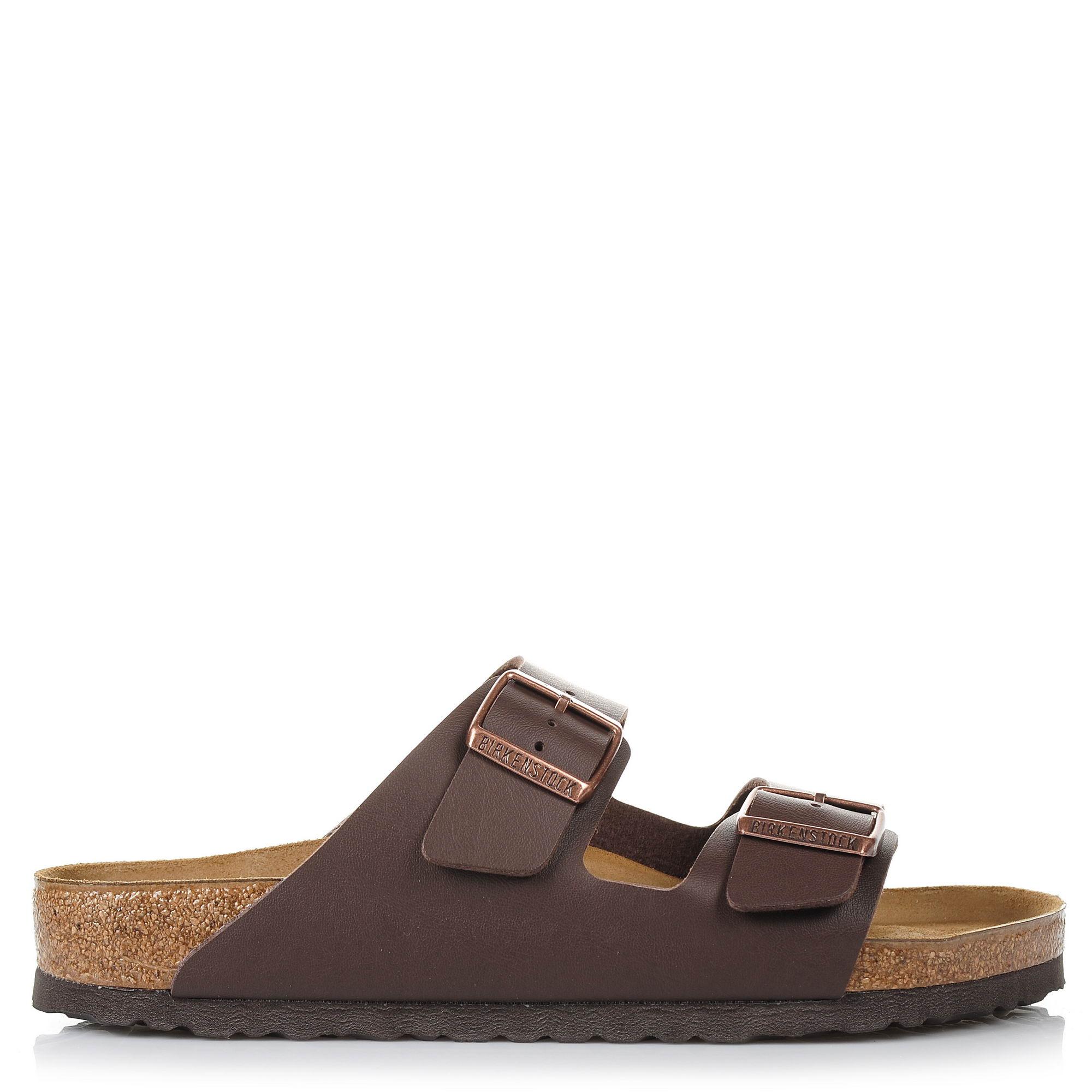 Σανδάλια Birkenstock Arizona Bs 0051701 ανδρας   ανδρικό παπούτσι