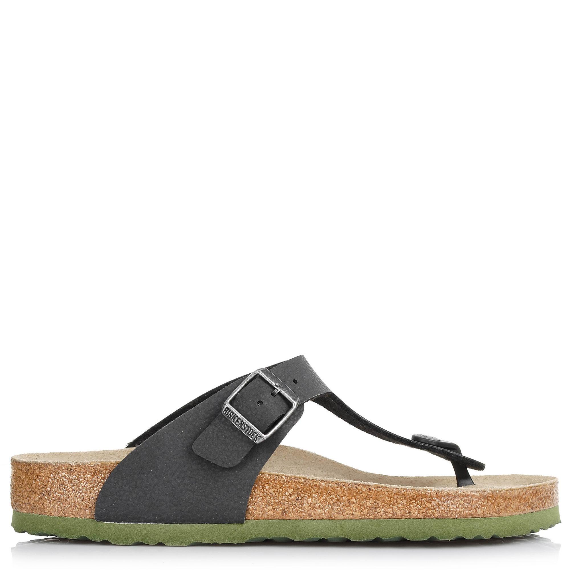 Σανδάλια Birkenstock Gizeh BS 1009962 ανδρας   ανδρικό παπούτσι