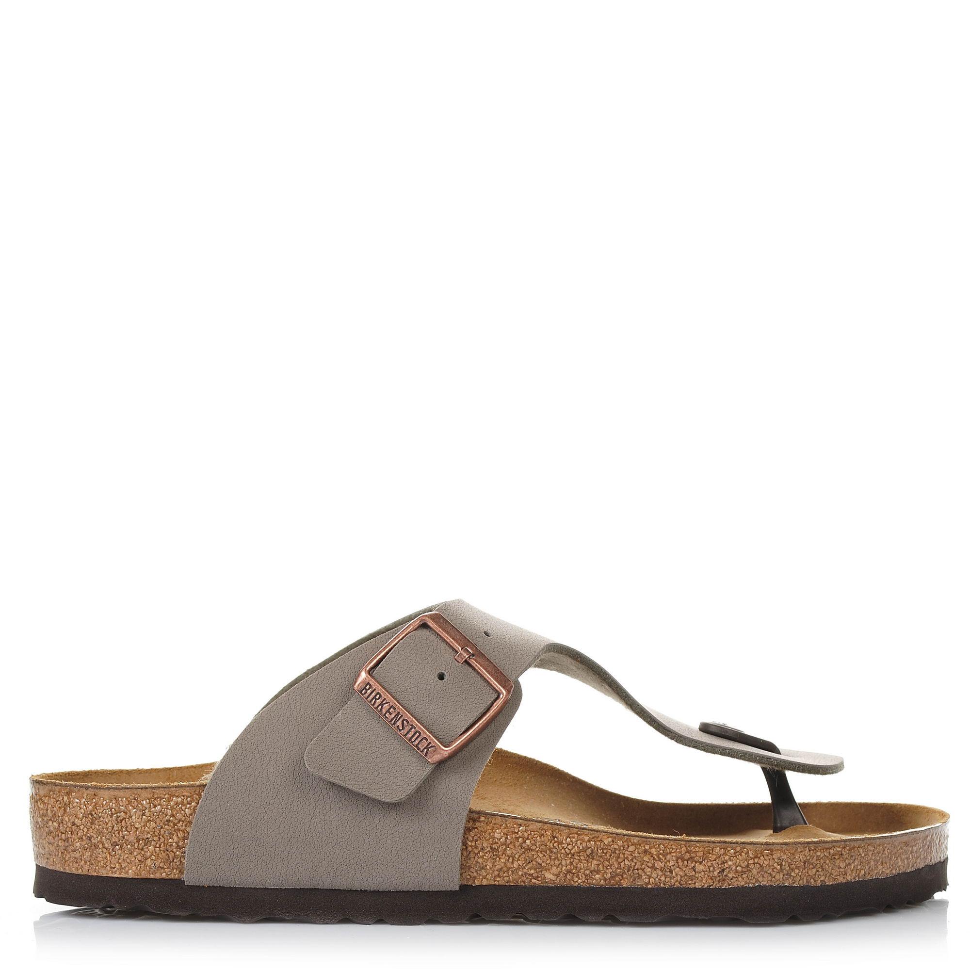 Σανδάλια Birkenstock Ramses BS 0044051 ανδρας   ανδρικό παπούτσι