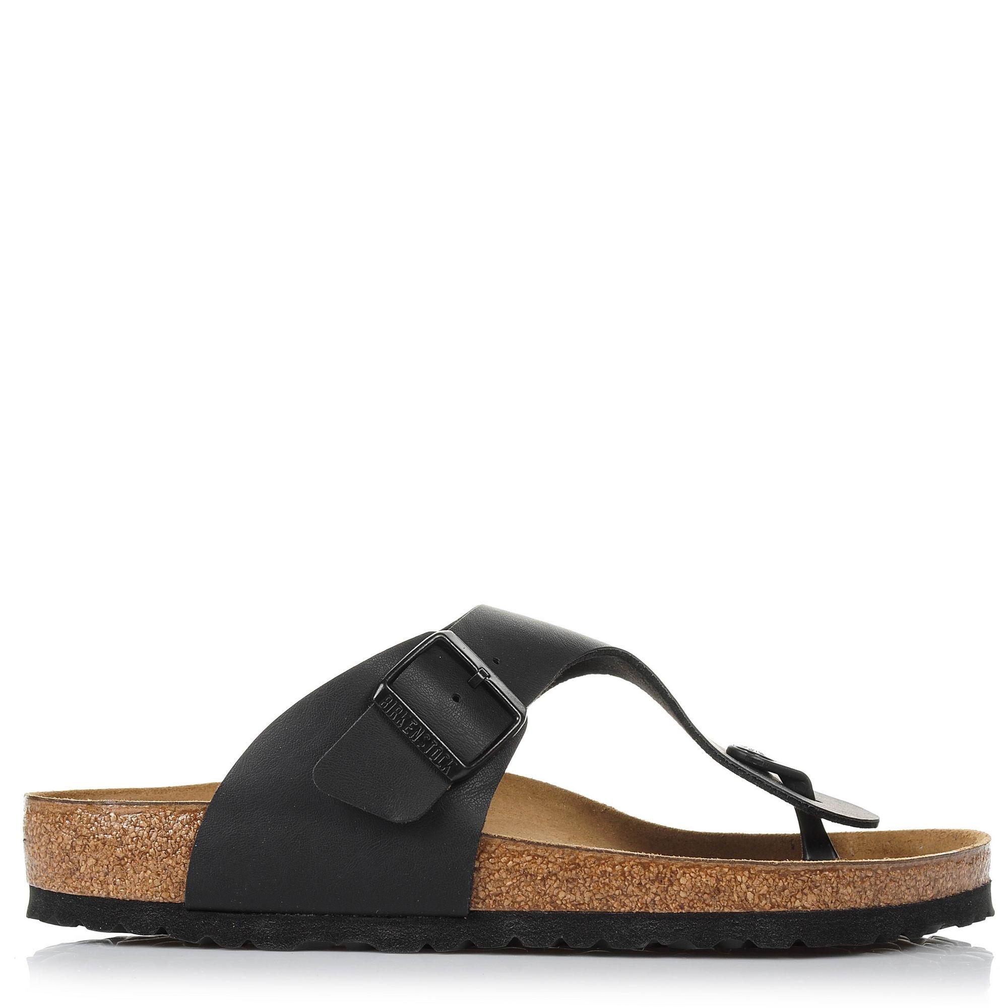 Σανδάλια Birkenstock Ramses BS 0044791 ανδρας   ανδρικό παπούτσι