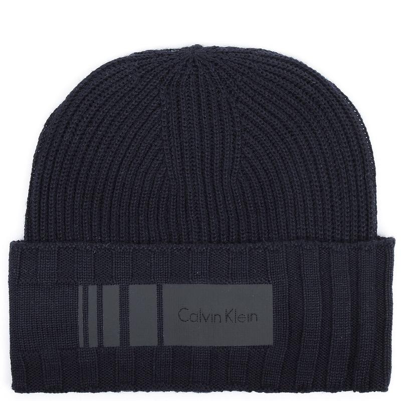 Σκουφάκι Calvin Klein Calvin Hat K50K503314 ανδρας   σκουφάκι
