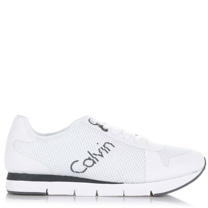 Sneakers Calvin Klein Jeans Jacques Mesh/Hf S1673