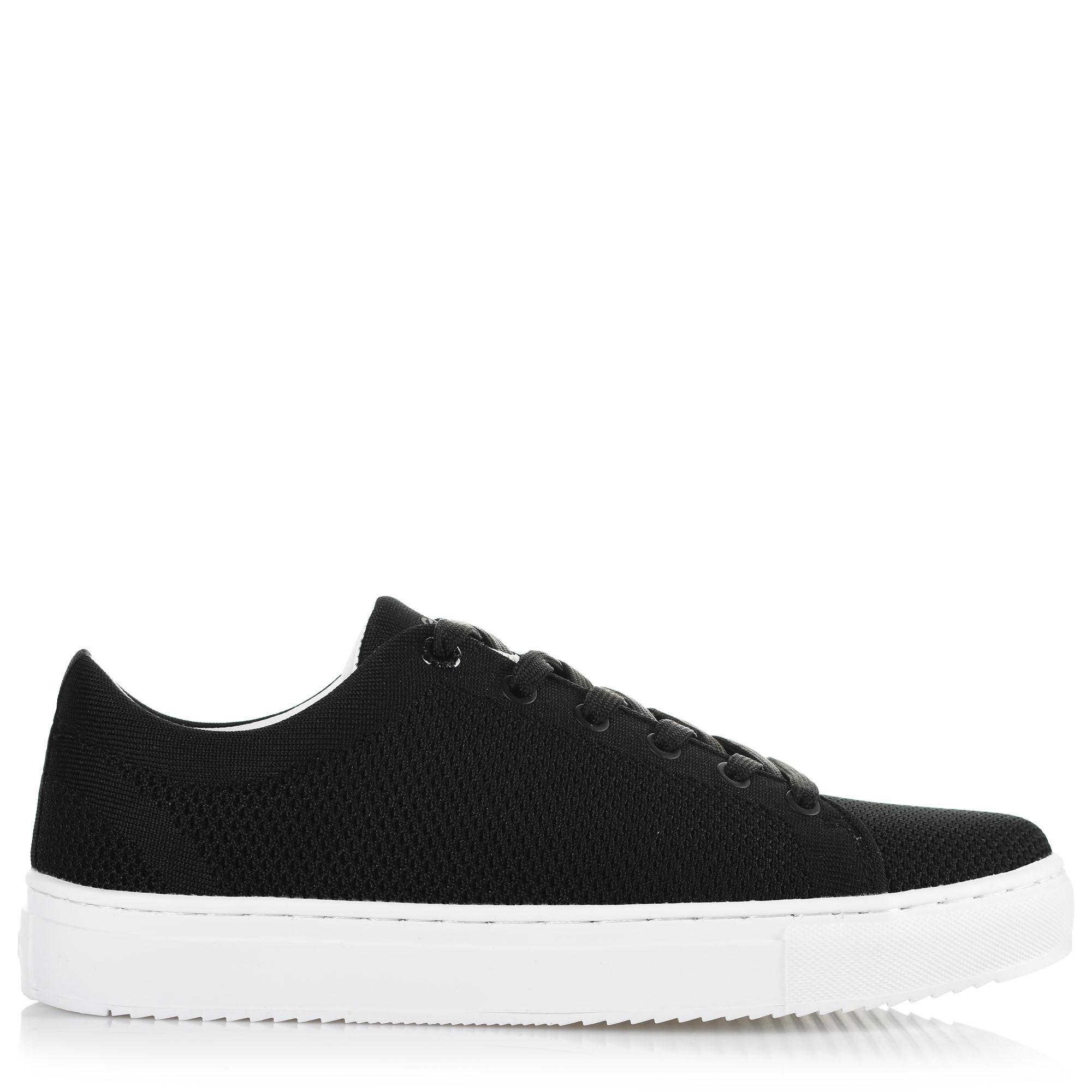 Sneakers Mexx Casper MXQP0102 ανδρας   ανδρικό παπούτσι