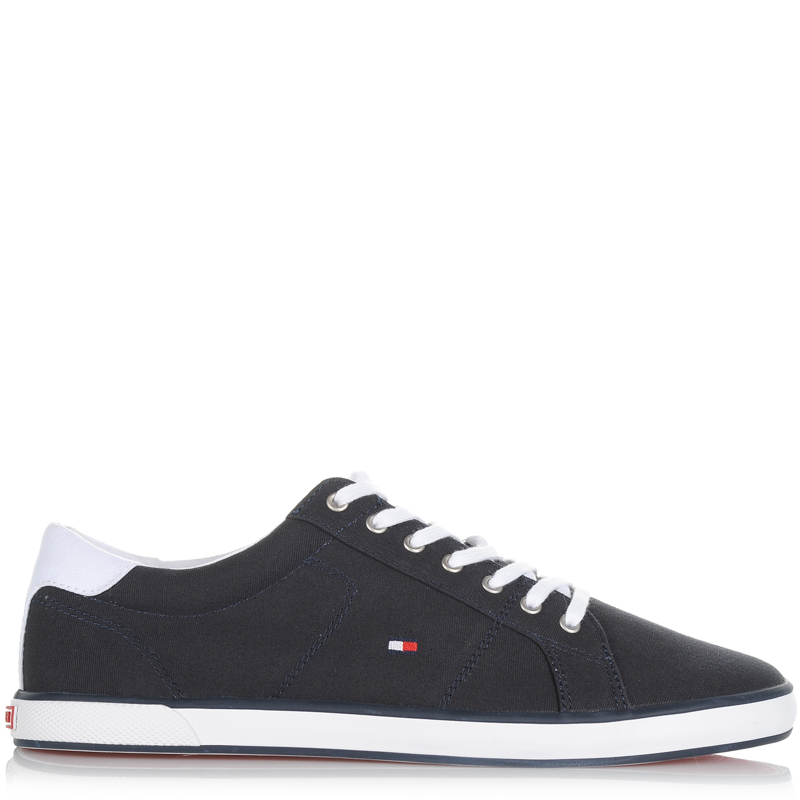 Sneakers Tommy Hilfiger Harlow 1D