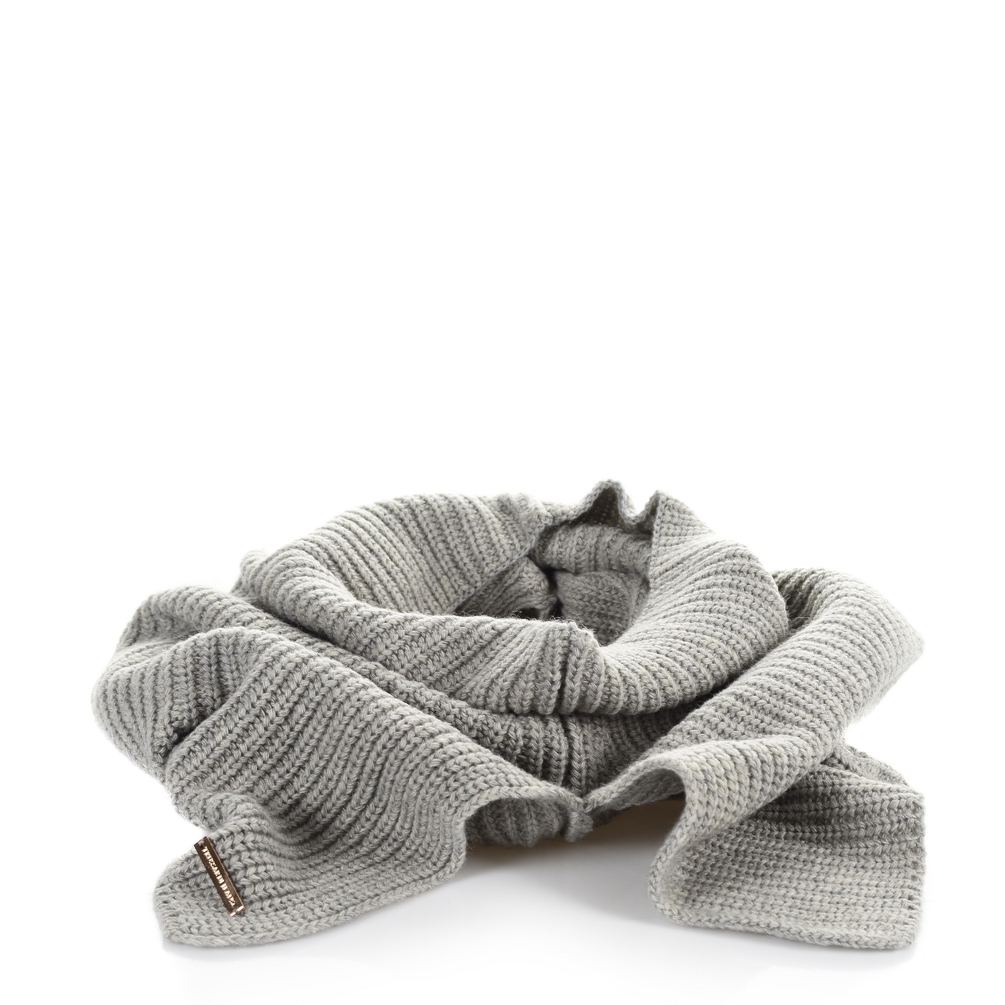 Snood Trussardi Jeans Cape Knitted 59Z00108 γυναικα   snood