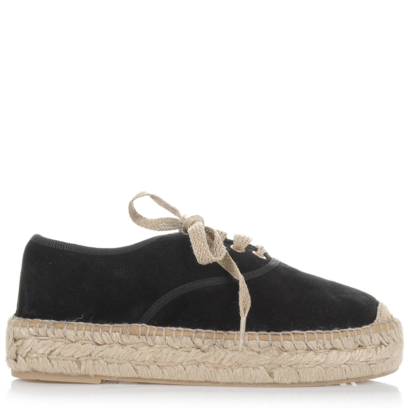 Suede Δερμάτινα Sneakers Kanna KV6140 γυναικα   γυναικείο παπούτσι