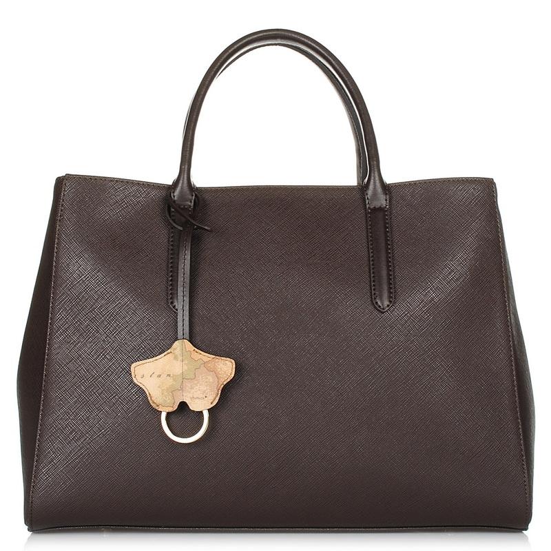 Tote Τσάντα Alviero Martini 1A Classe LGH94 γυναικα   γυναικεία τσάντα