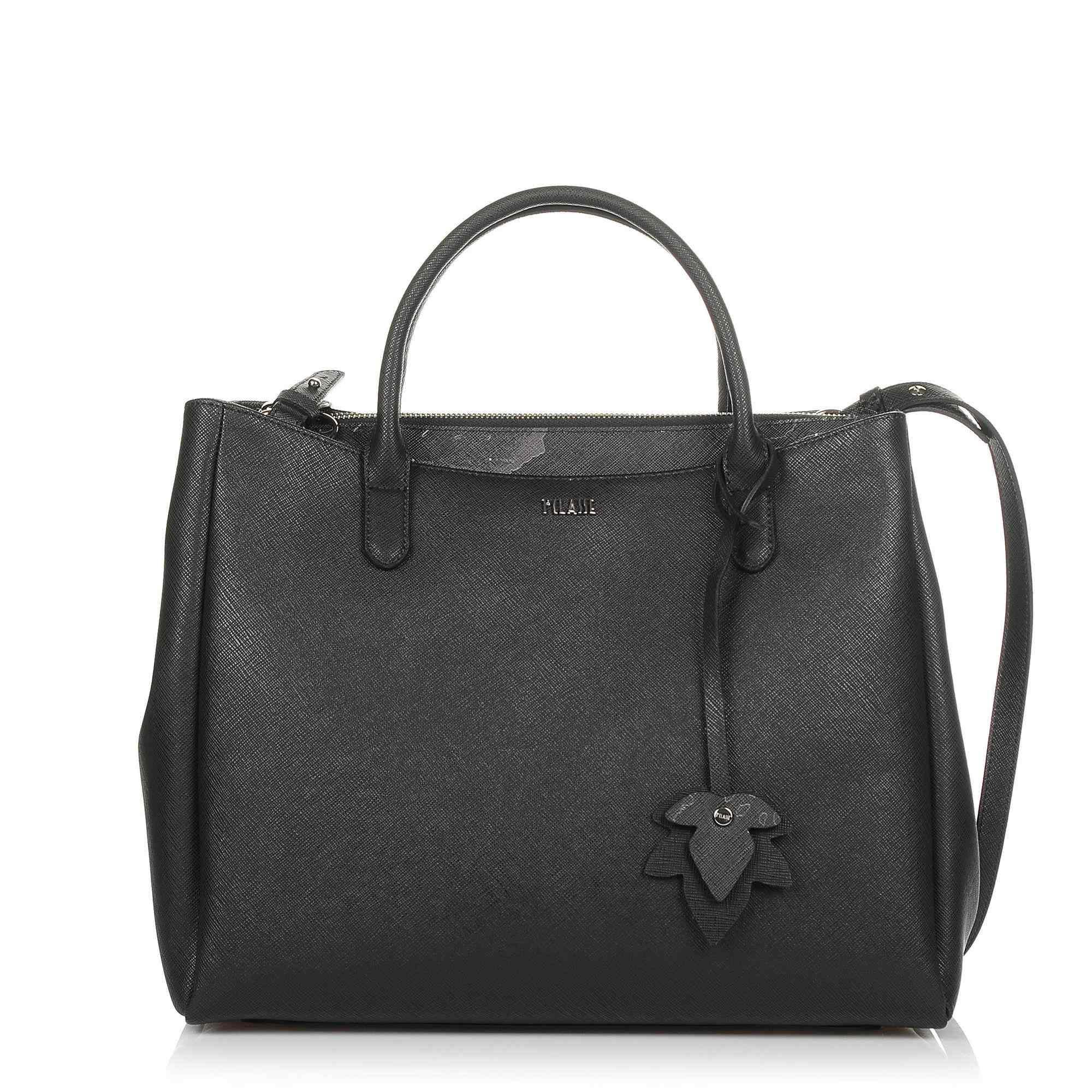 Tote Τσάντα Alviero Martini 1A Classe Hand Bag Borsa 3 LGL679519