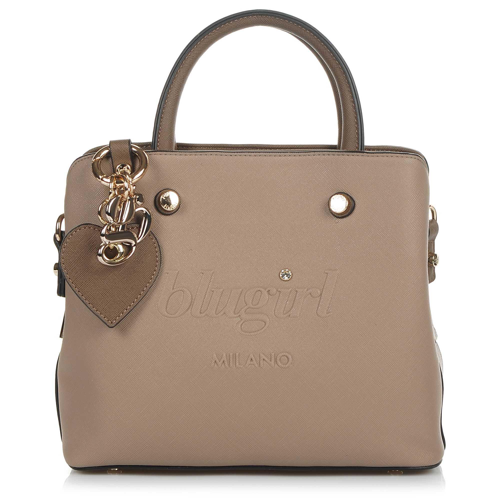 Tote Τσάντα Blugirl 329006