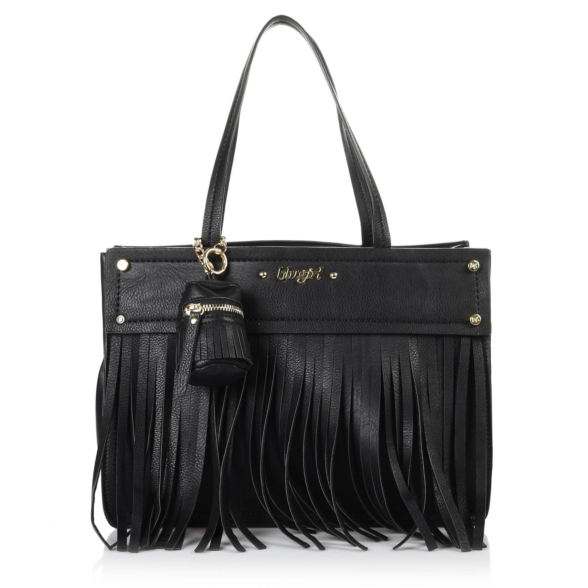 Τote Τσάντα Blugirl Blumarine 332001