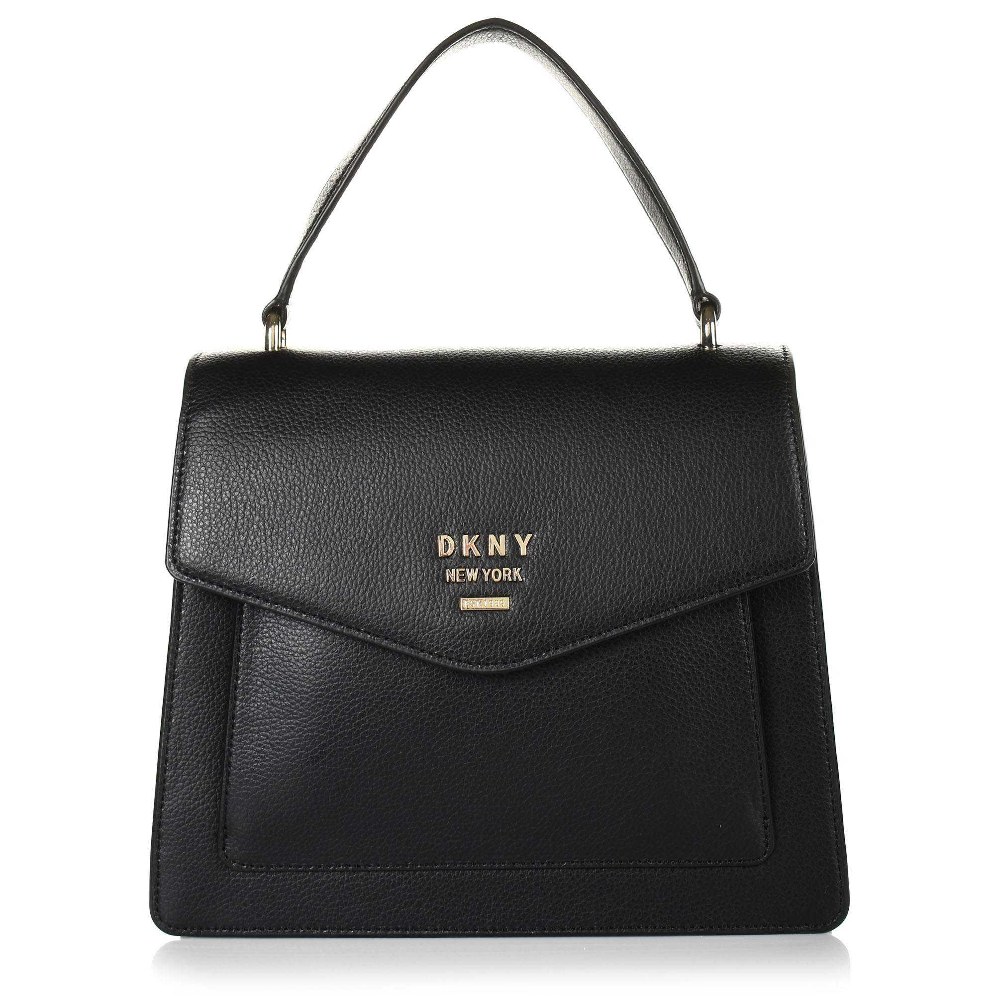 Tote Τσάντα DKNY R91DHA96