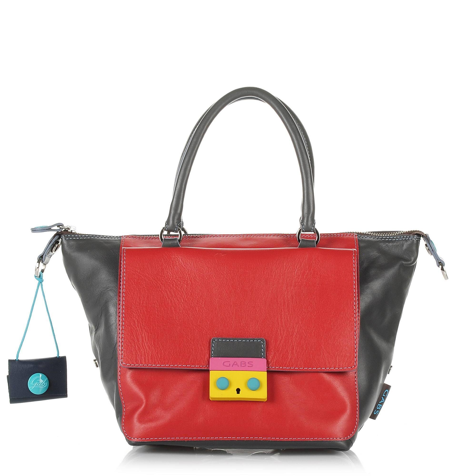 Tote Τσάντα Gabs Chiara-I16 Bic γυναικα   γυναικεία τσάντα