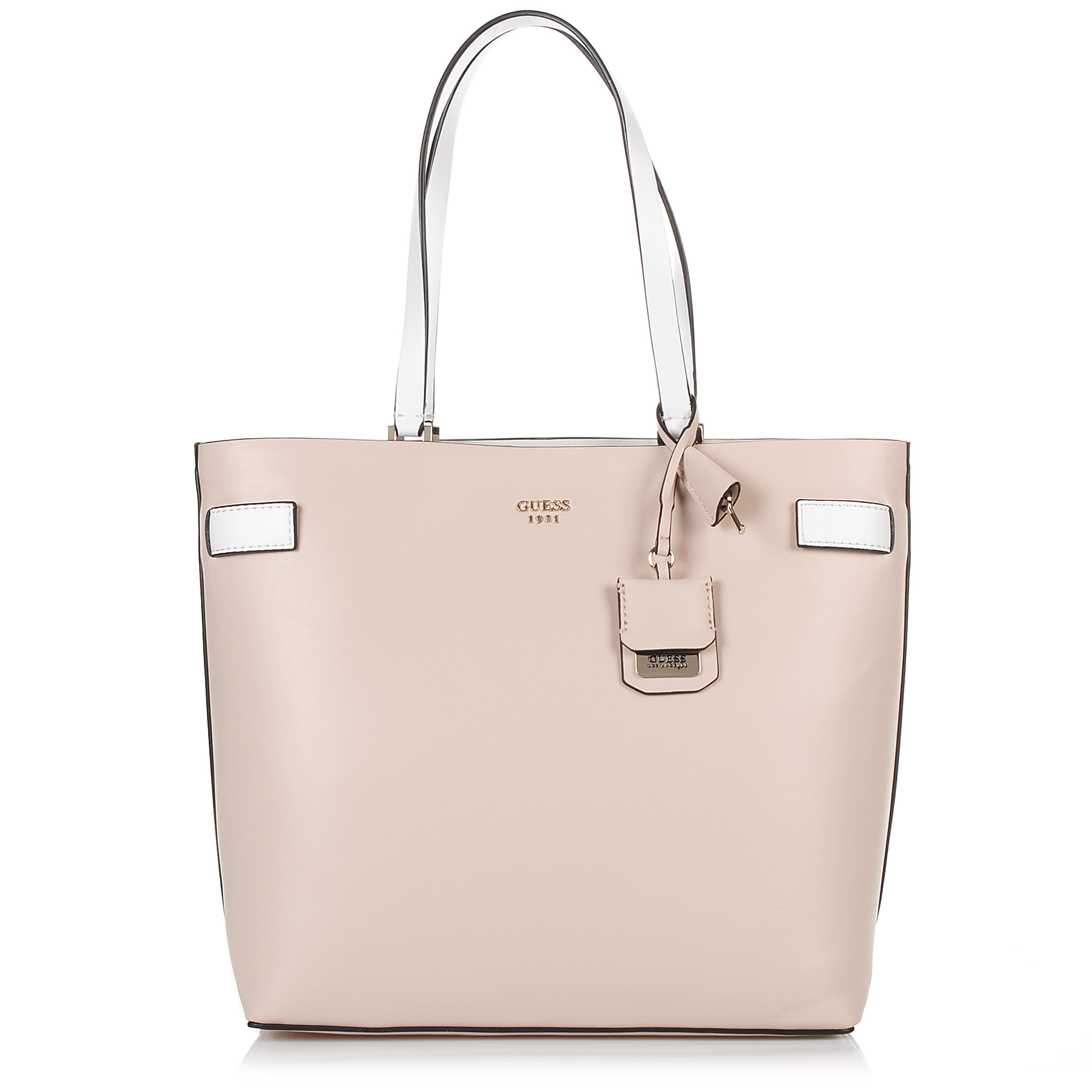 Tote Τσάντα Guess Cate HWVG6216230 γυναικα   γυναικεία τσάντα