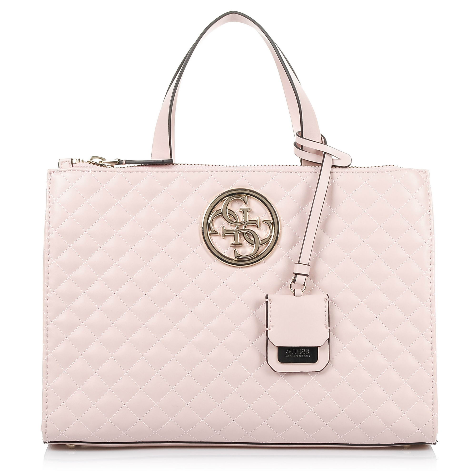 Tote Τσάντα Guess Glux VG662306
