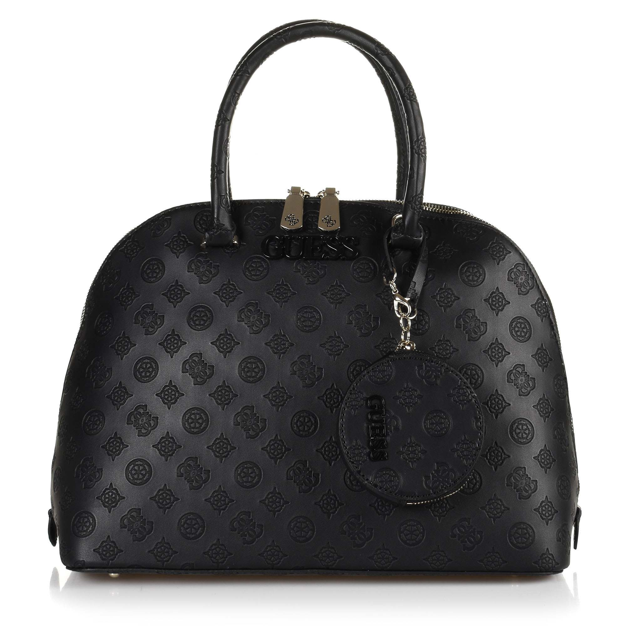 Tote Τσάντα Guess Janelle SP743336