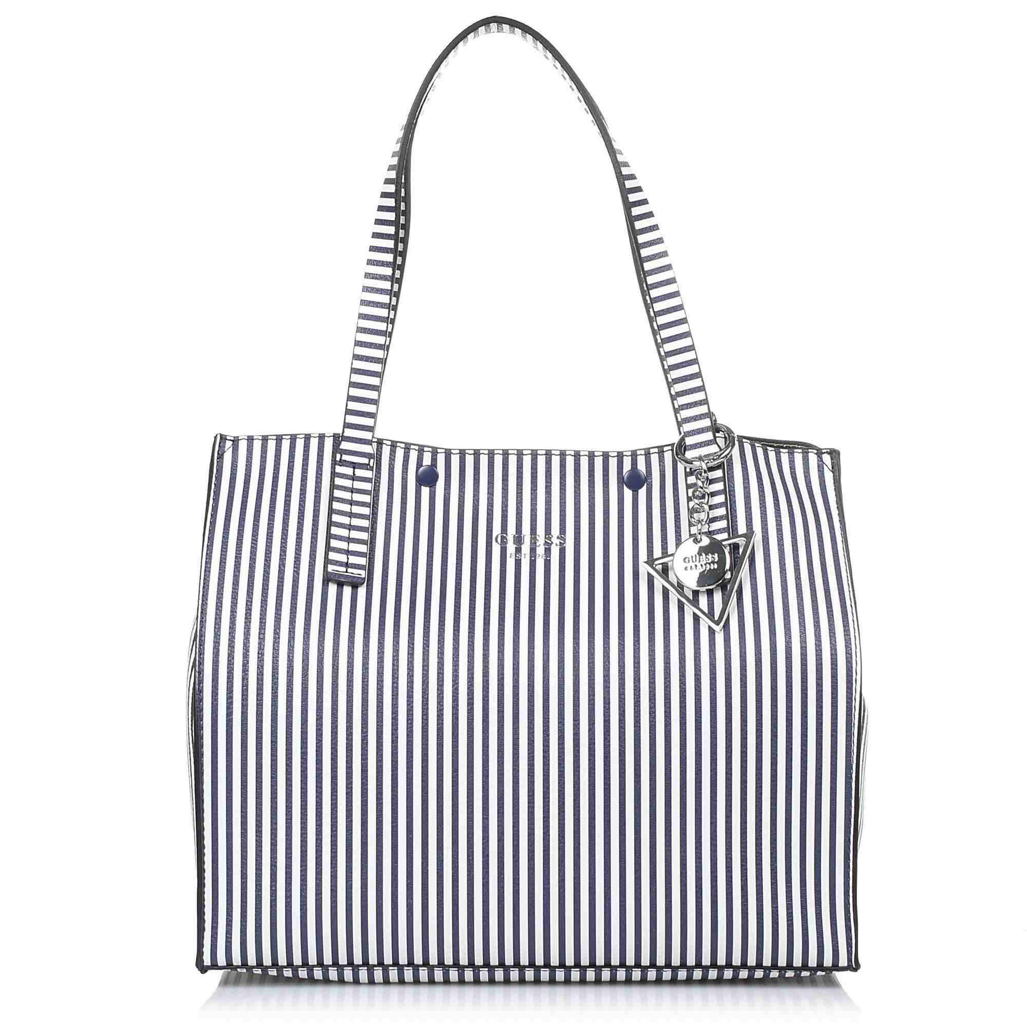 Tote Τσάντα Guess Kinley ST677823