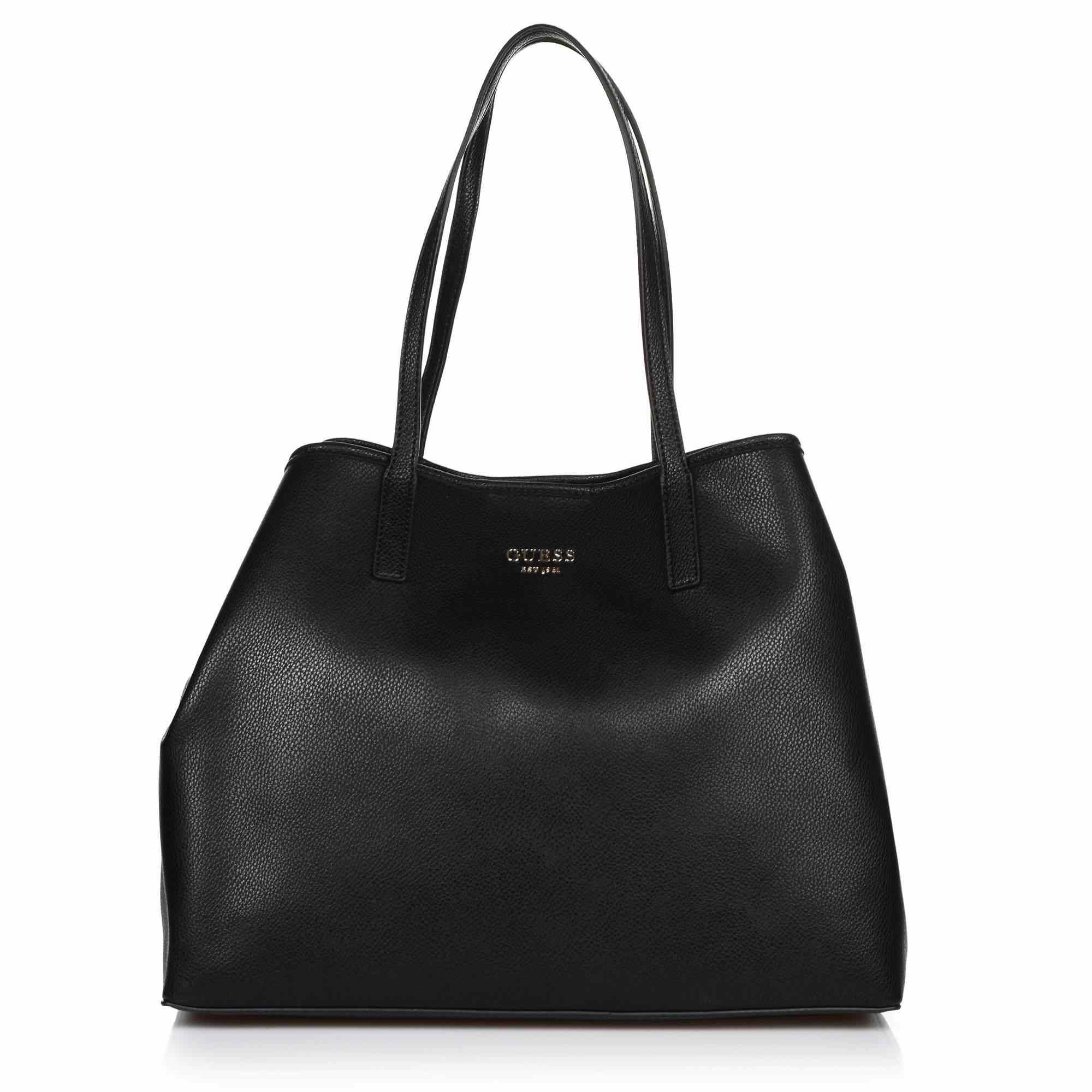 Tote Τσάντα Guess Vikky VG699524
