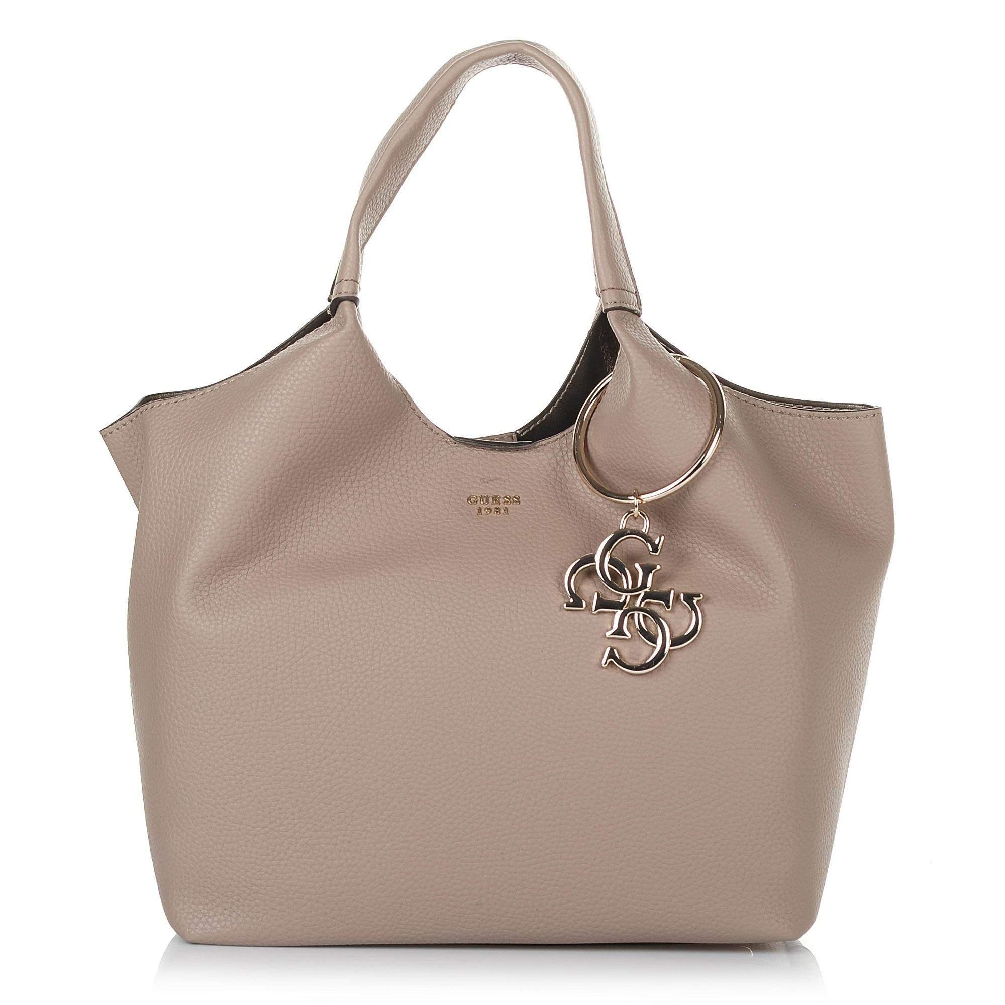 Tote Τσάντα Guess VY686506 γυναικα   γυναικεία τσάντα