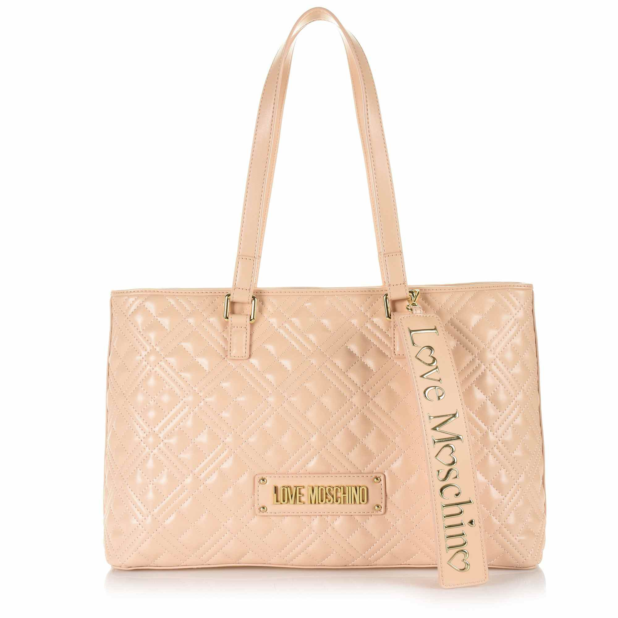 Tote Τσάντα Love Moschino JC4001PP1ALA
