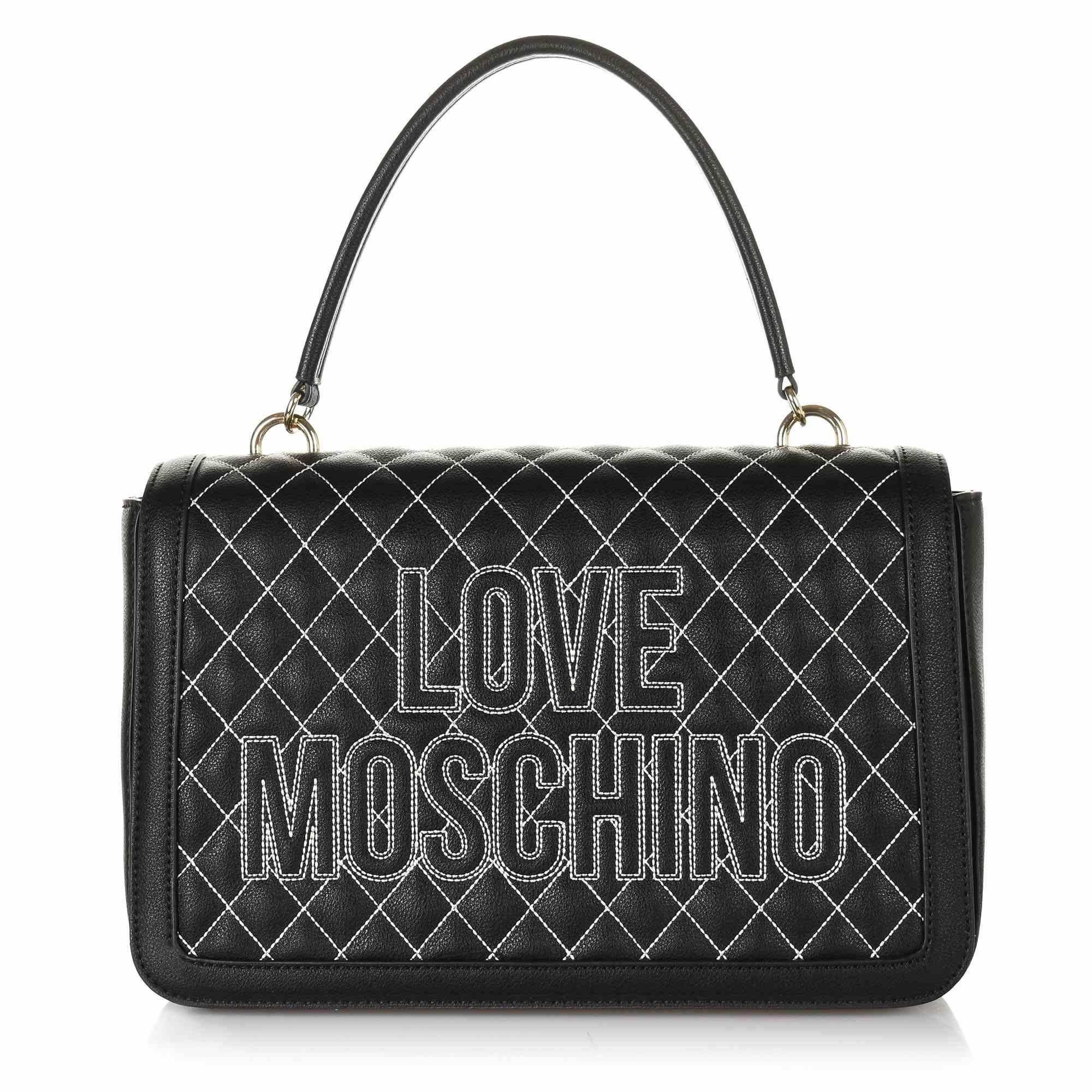 Τote Τσάντα Love Moschino JC4278PP08KG