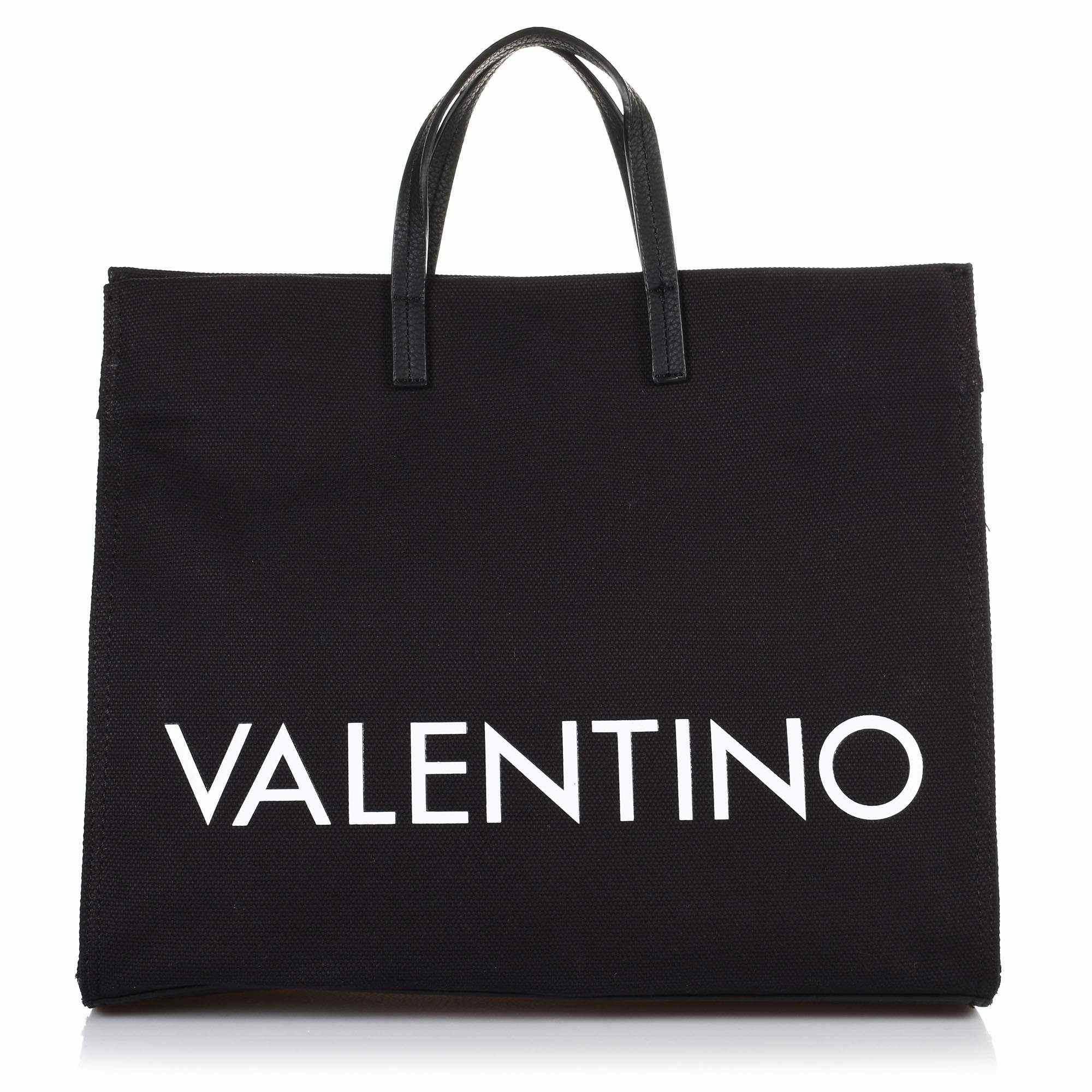 Τote Τσάντα Valentino Adella VBS3CA01C