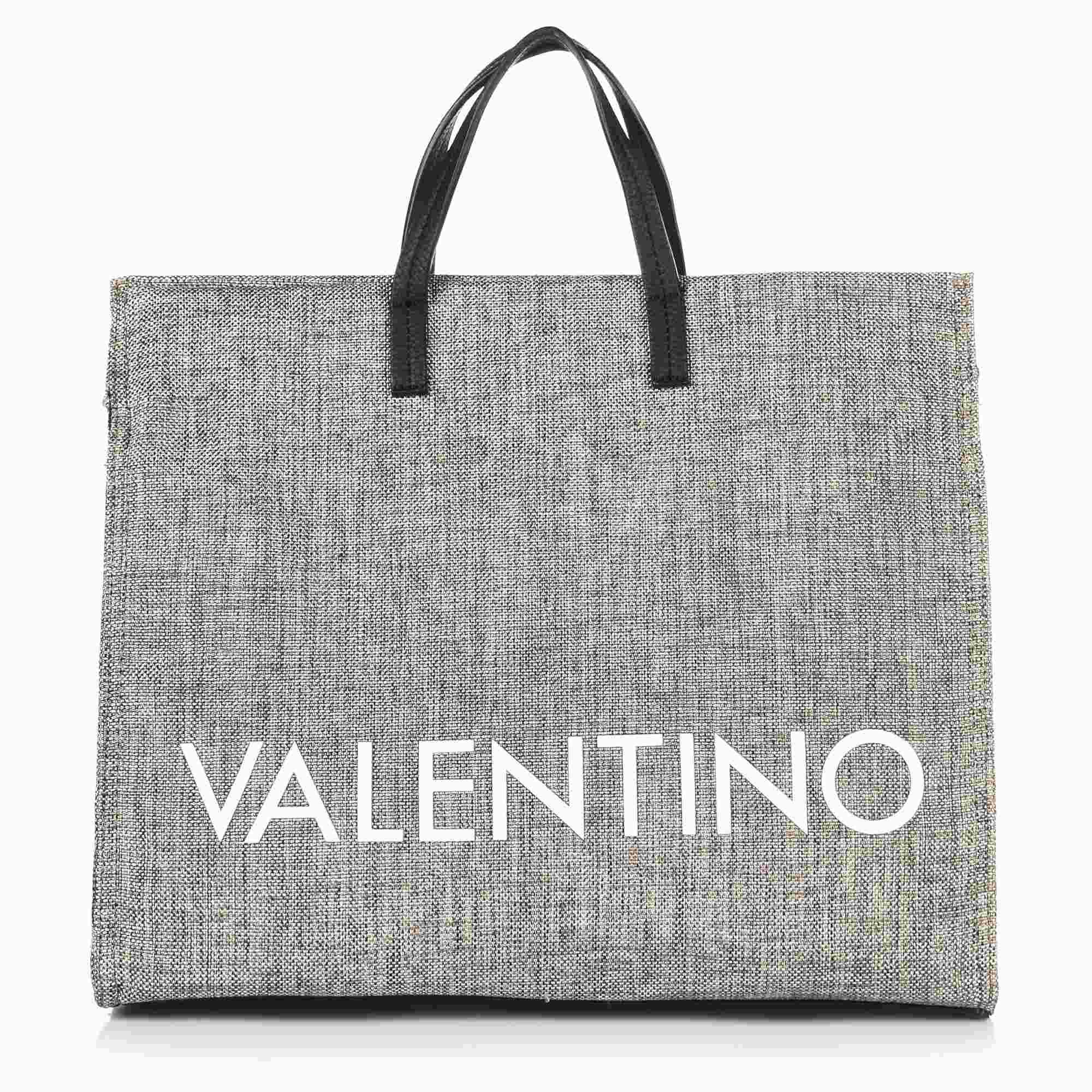 69d015921bb Τote Τσάντα Valentino Adella VBS3CA01C
