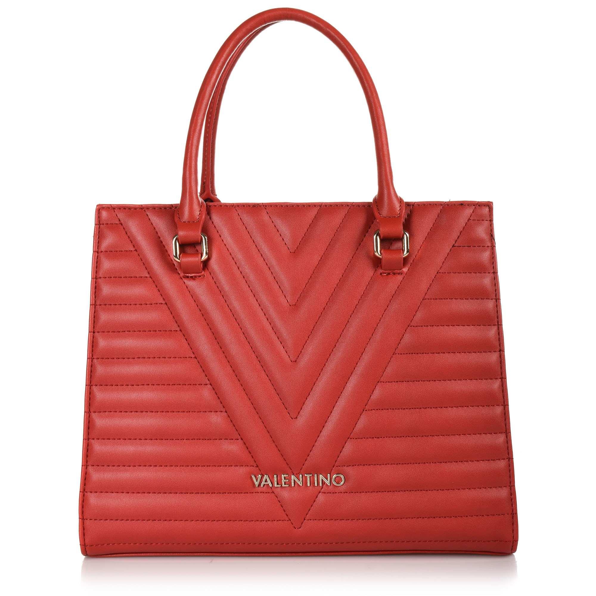 Τote Τσάντα Valentino Cajon VBS3MJ01