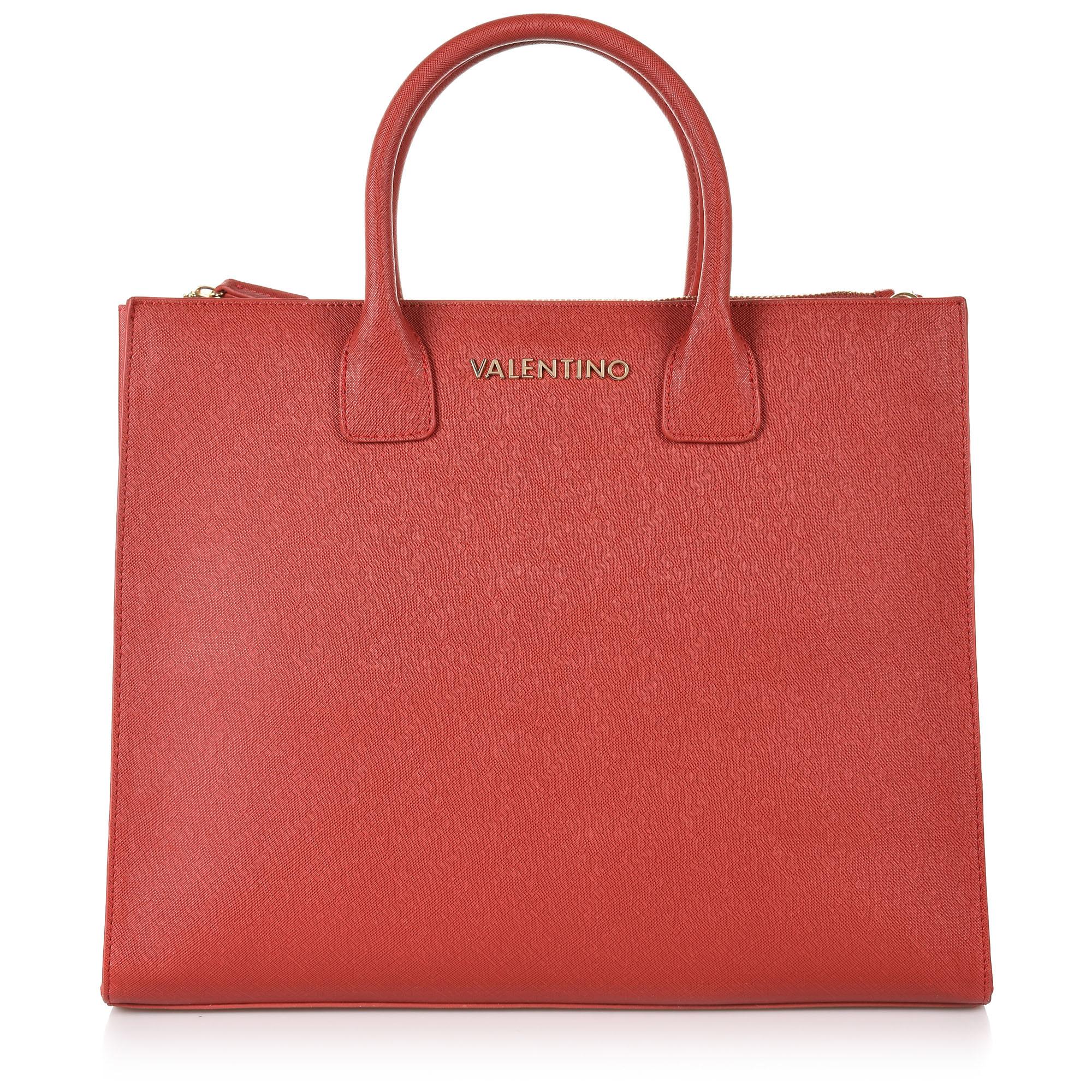 Tote Τσάντα Valentino Gong VBS3MC01STD