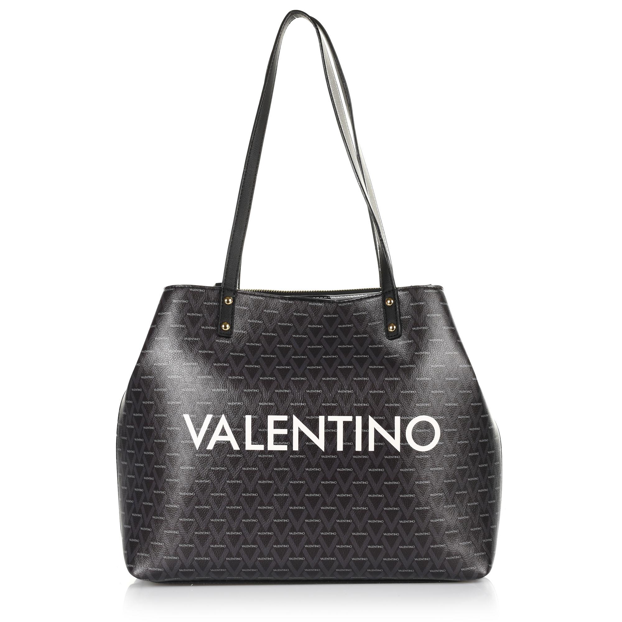 Τote Τσάντα Valentino Trolls VBS33602