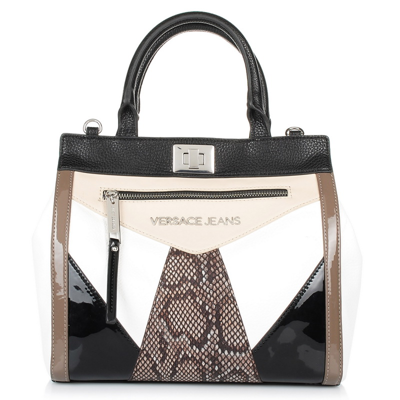 Tote Τσάντα Versace Jeans E1VNBBD4