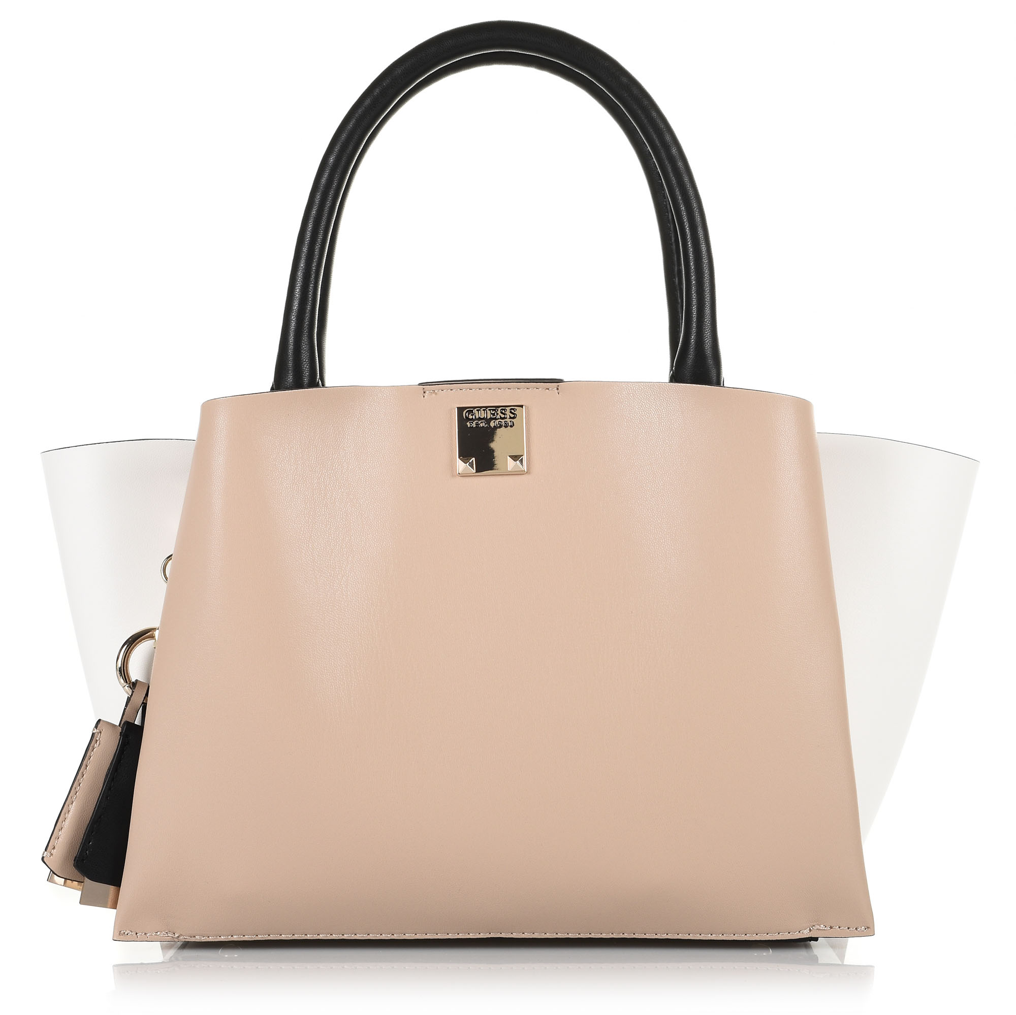 Tote Τσαντάκι Guess Lenia VG729206