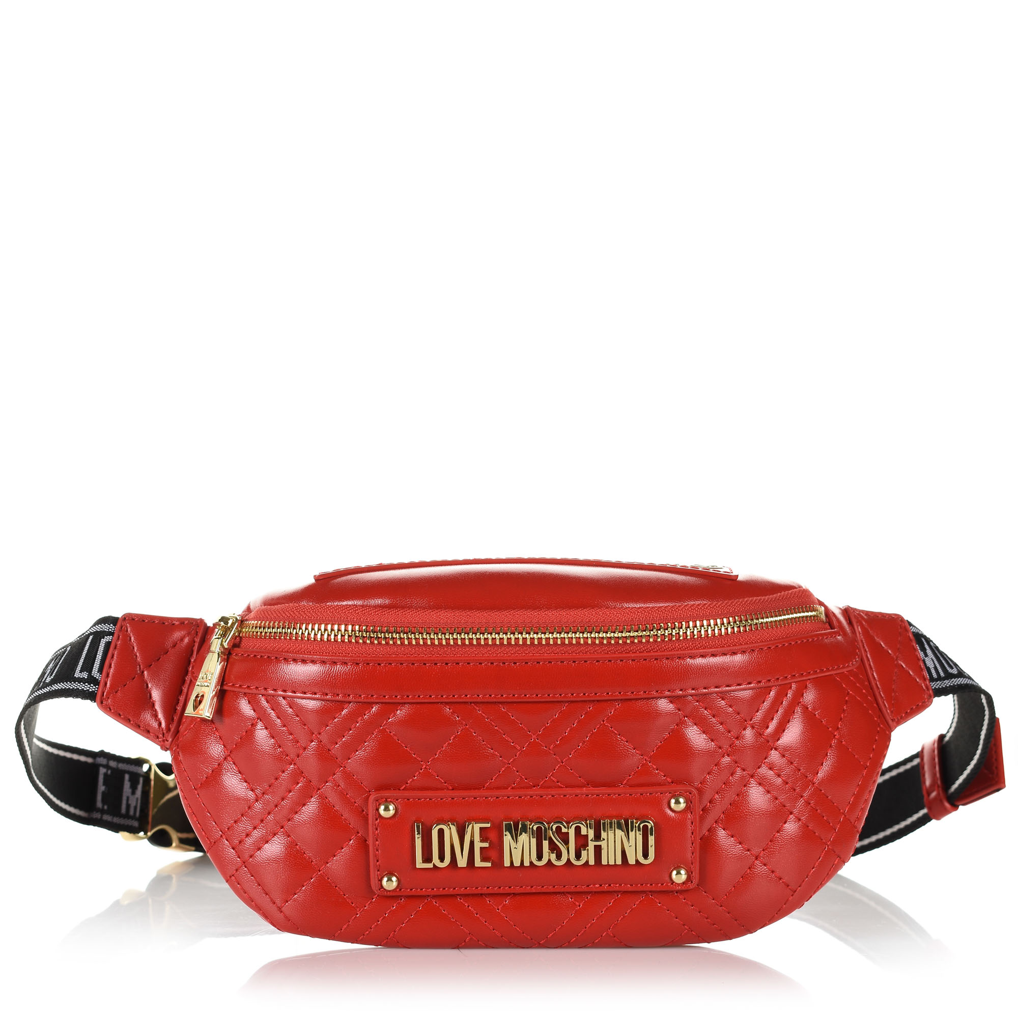 Τσάντα Μέσης Love Moschino JC4005PP1ALA