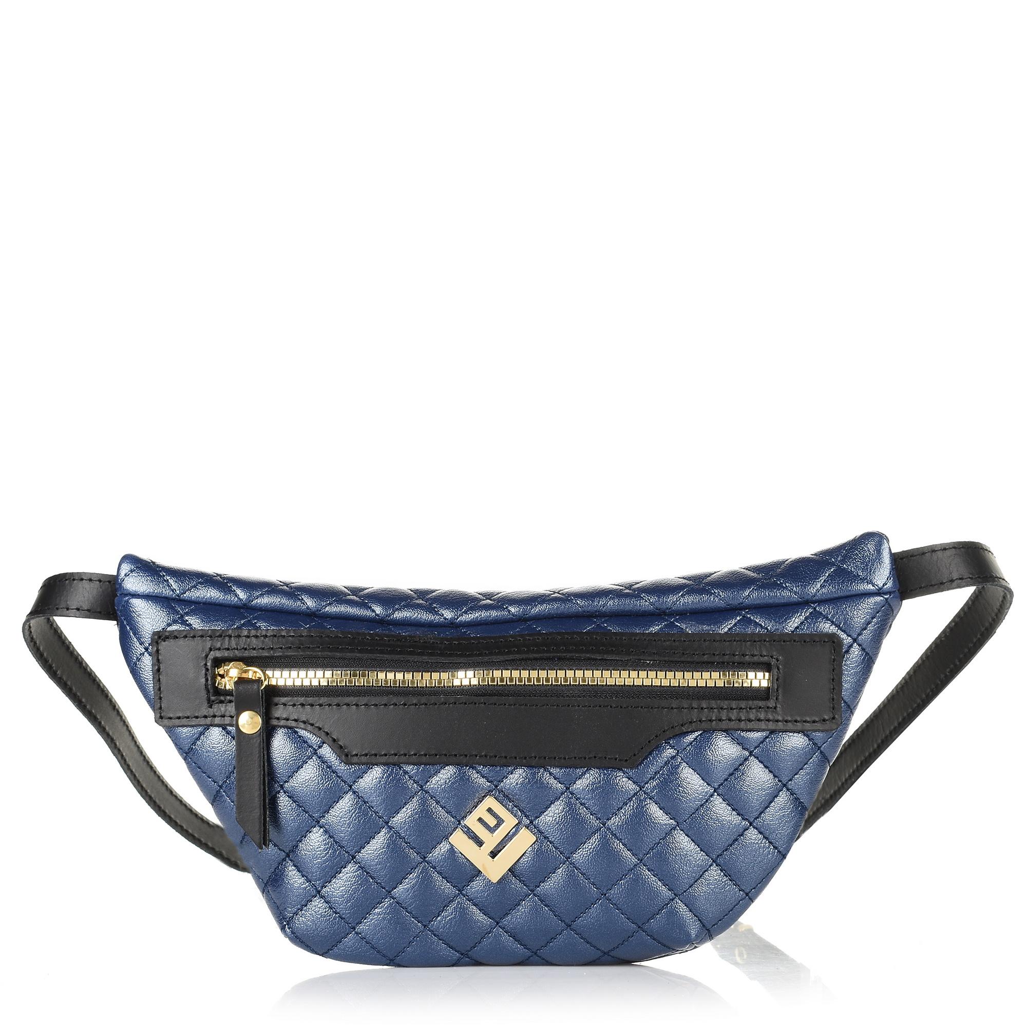 Τσάντα Μέσης Lovely 7B-LC