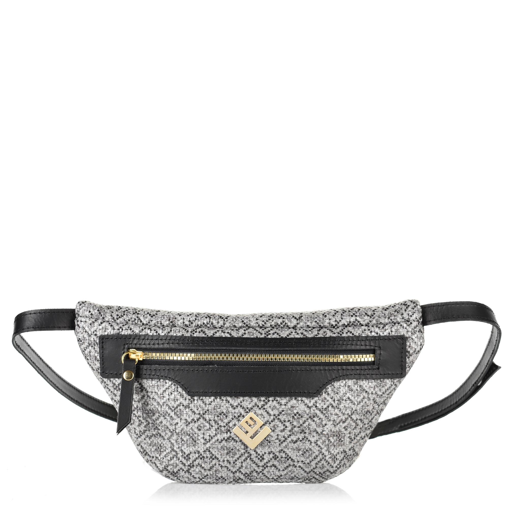 Τσάντα Μέσης Lovely 7B-LIN