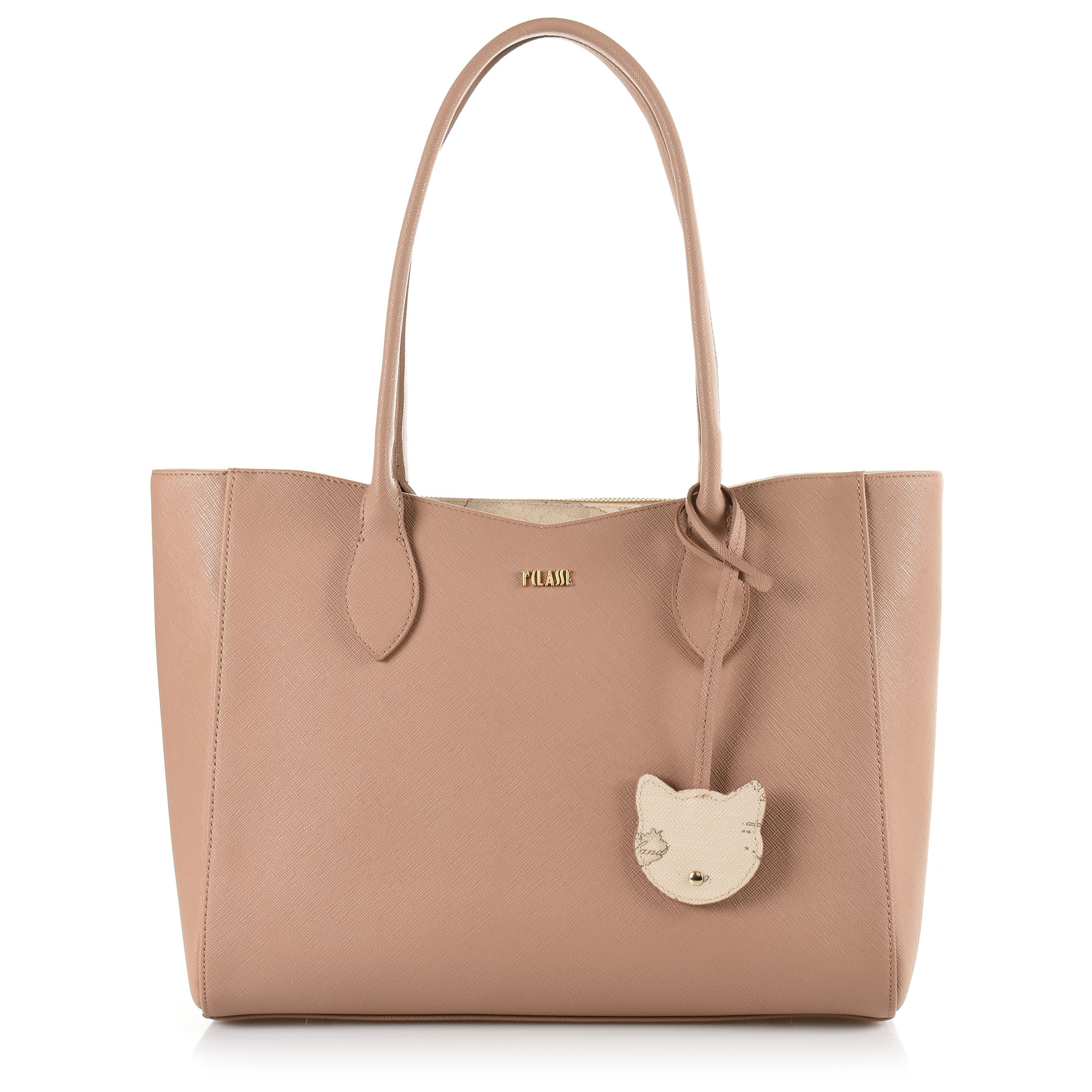 Τσάντα Ώμου Alviero Martini 1A Classe Shopping Bag LGM599407 γυναικα   γυναικεία τσάντα