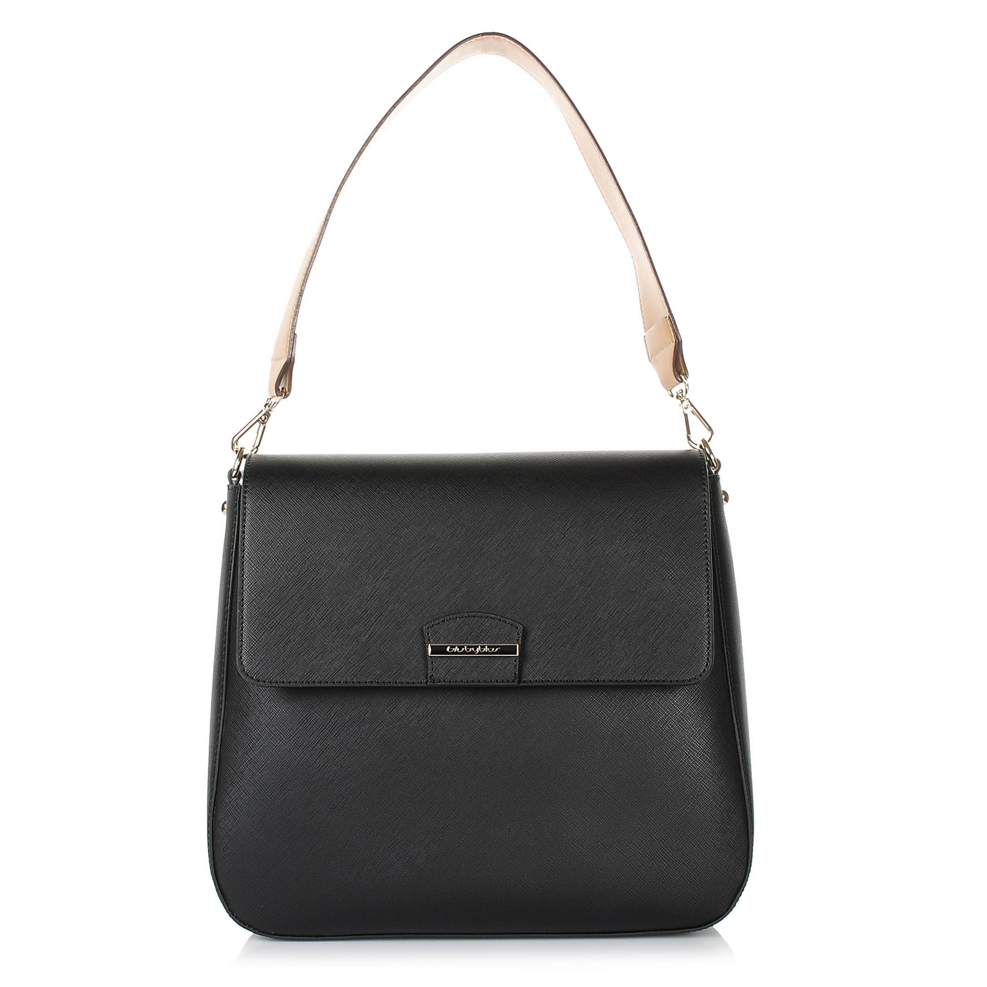 Τσάντα Ώμου Blu Byblos Patta.Ladybug 680415