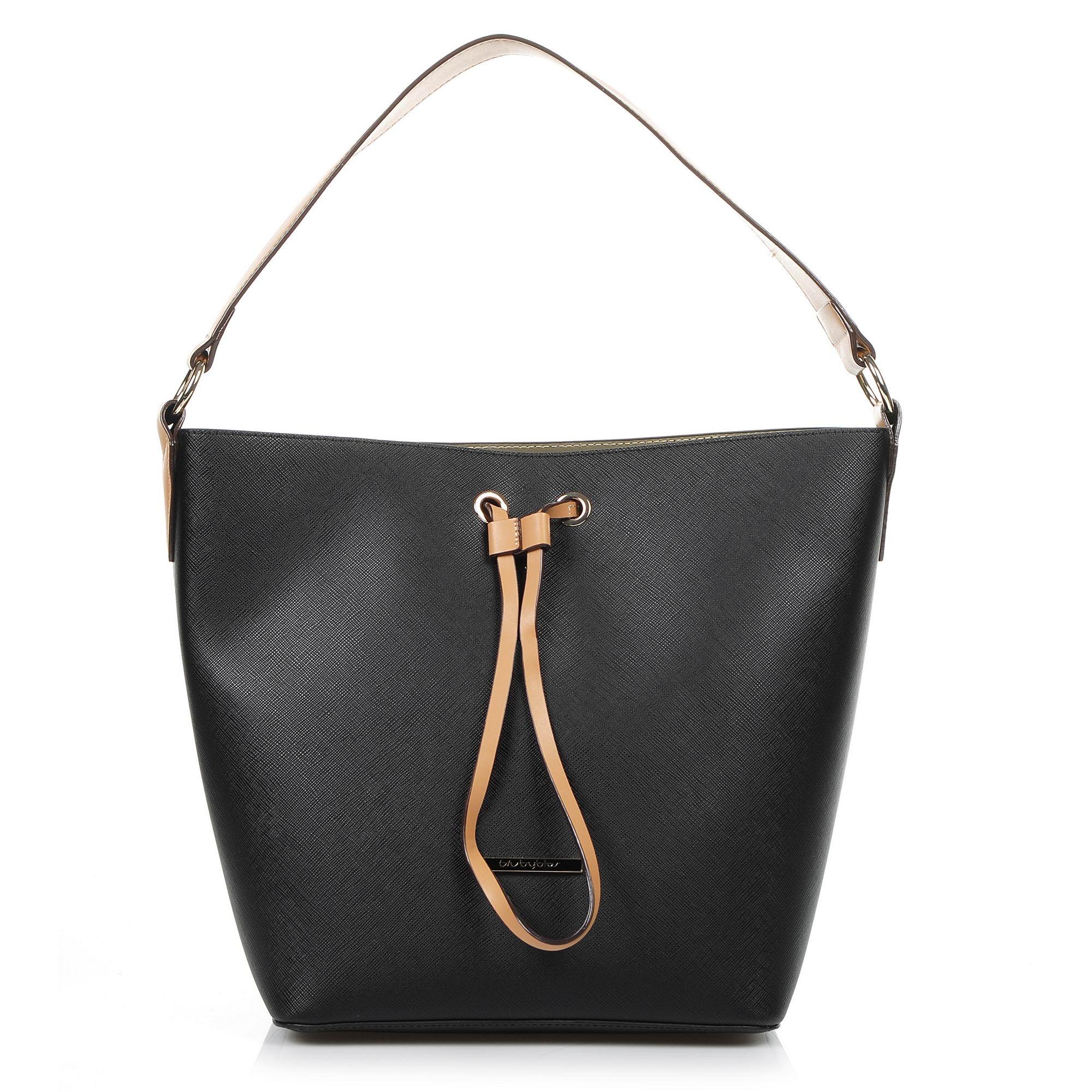 Τσάντα Ώμου Blu Byblos Secch.Ladybug 680413