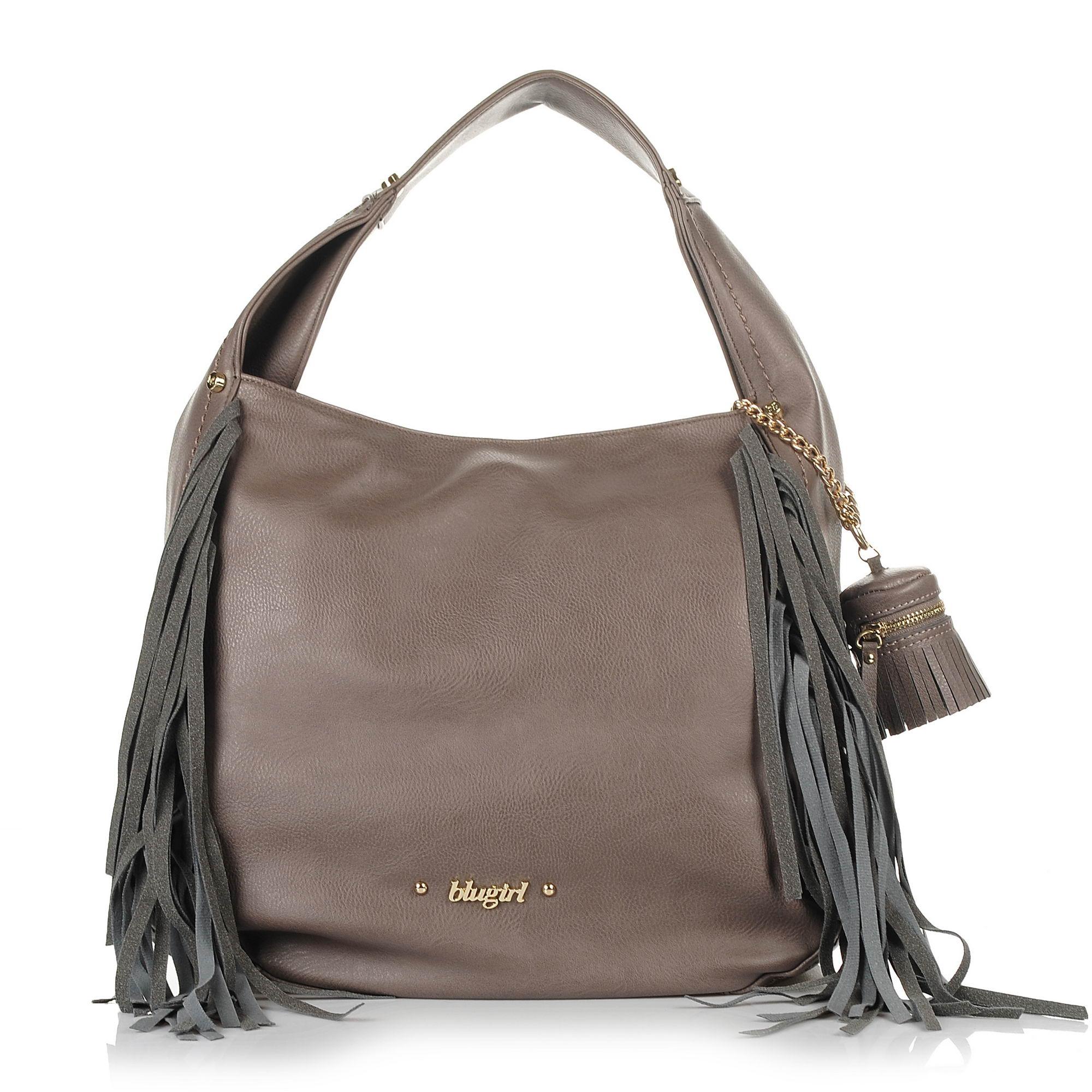0a75c53220 Τσάντα Ώμου Blugirl 332003Α