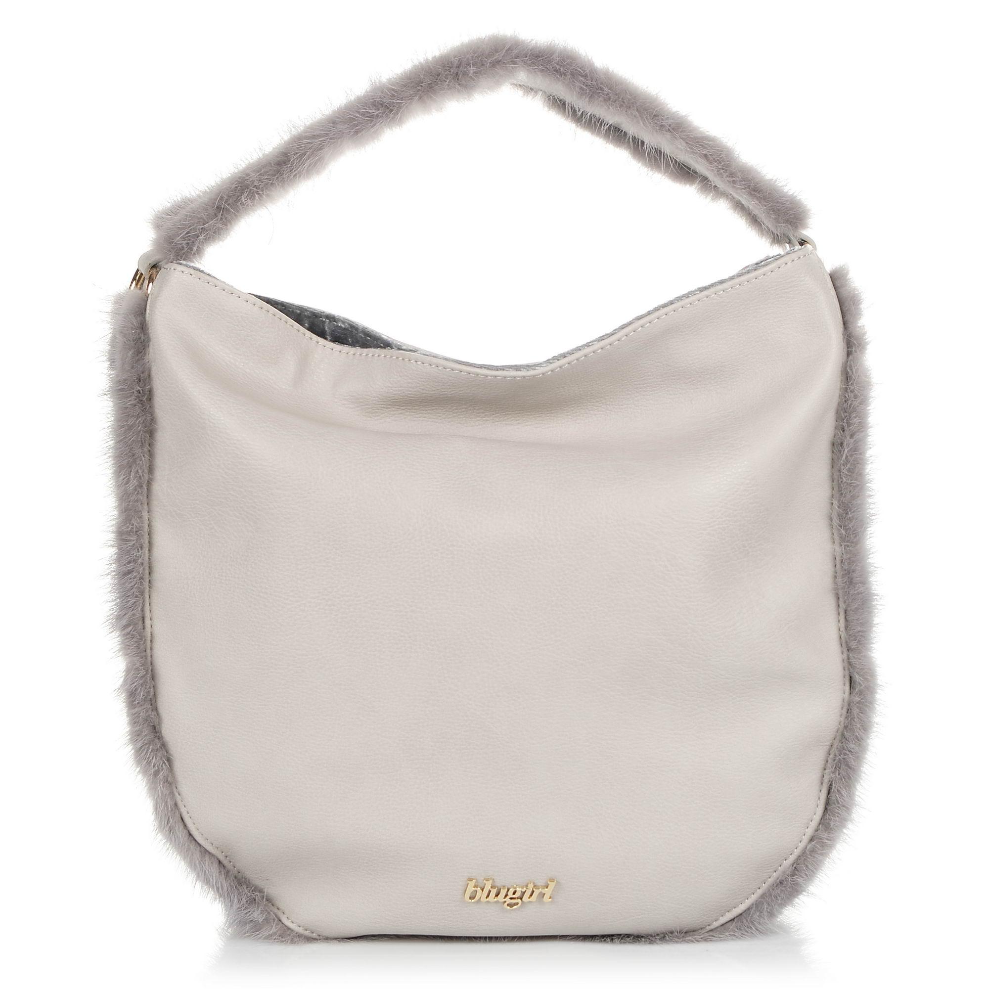 Τσάντα Ώμου Blugirl Blumarine 312004A