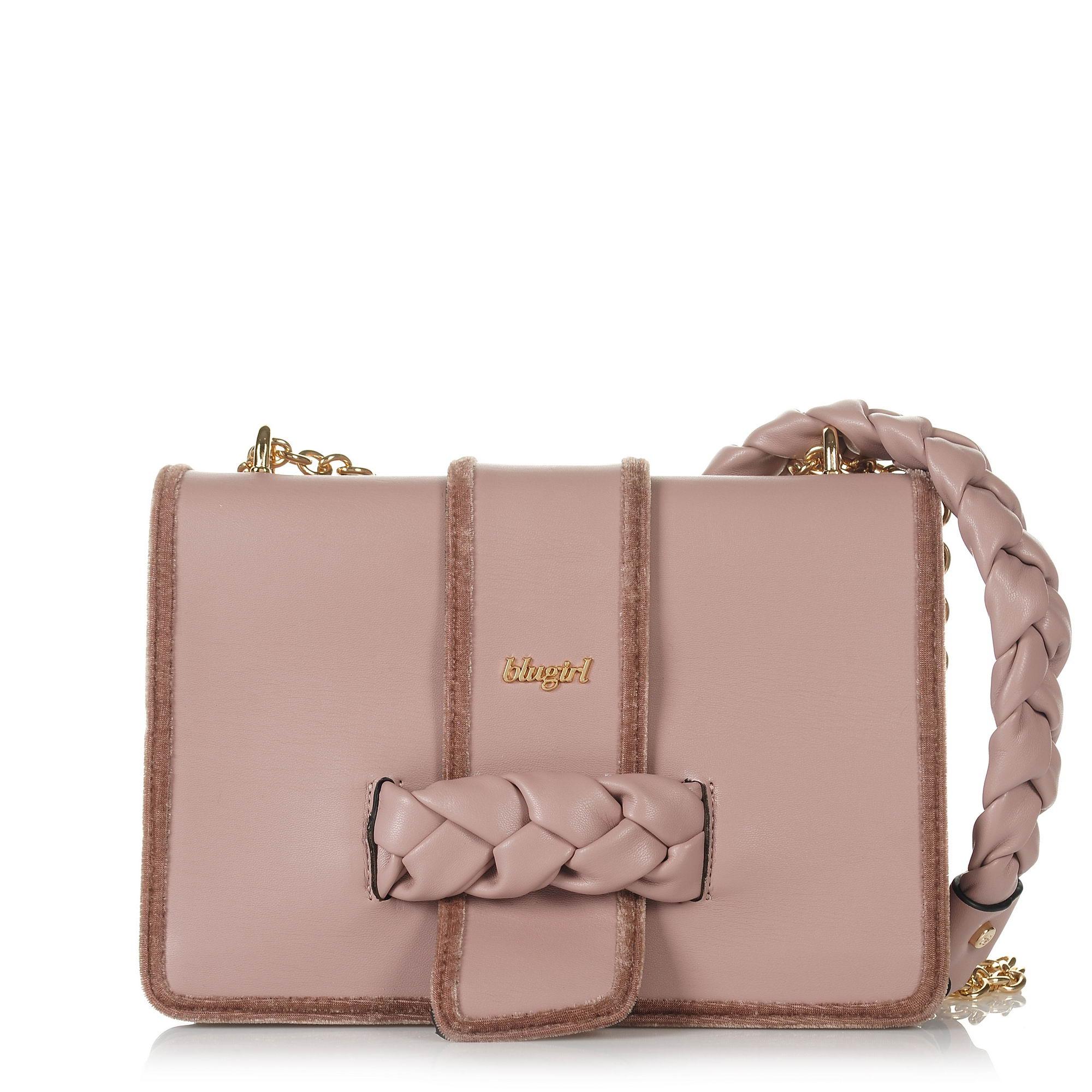 6b9cc3fb68 -40% Brand Bags Τσάντα Ώμου-Χιαστί Blugirl 318001Α
