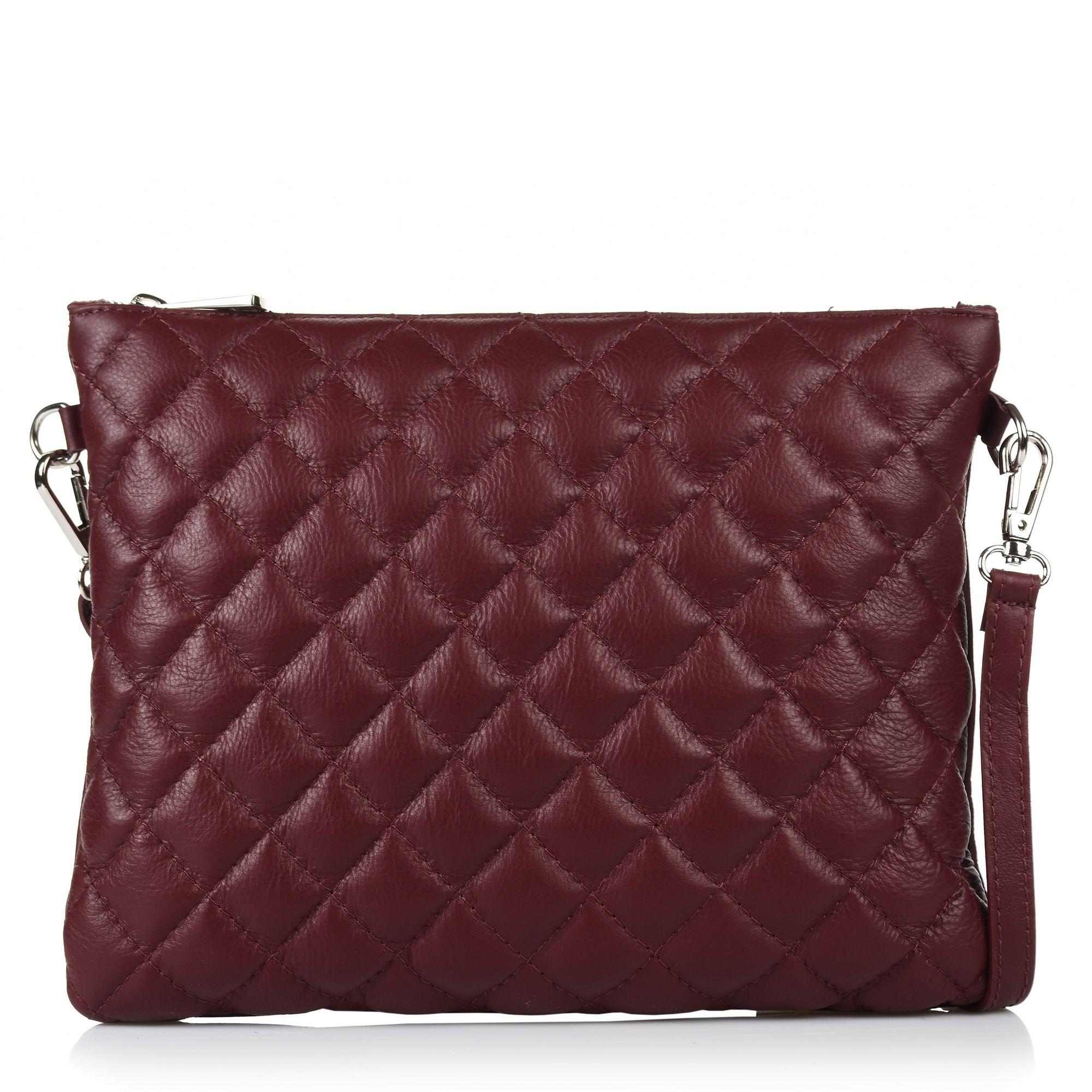 Τσάντα Ώμου-Χιαστί Brandbags HK5359
