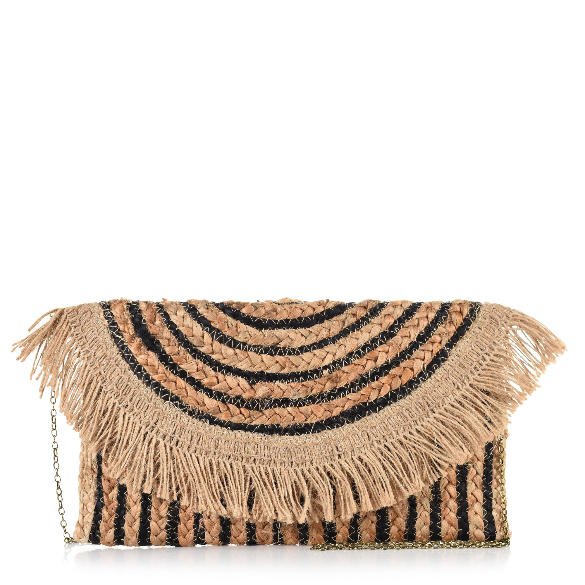 Tσάντα Ώμου-Χιαστί Brandbags Collection
