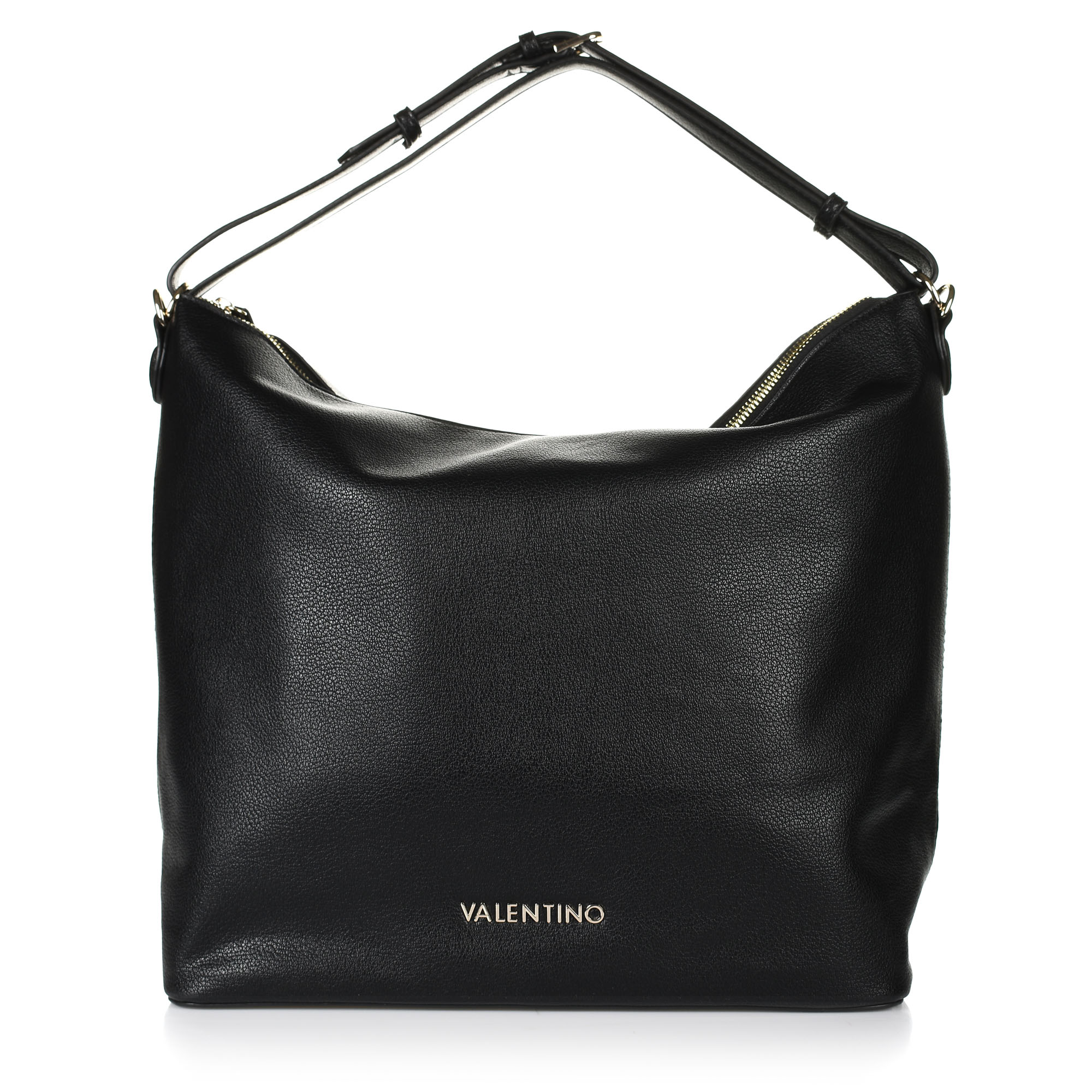 Τσάντα Ώμου-Χιαστί Valentino 05HVBS3JB03