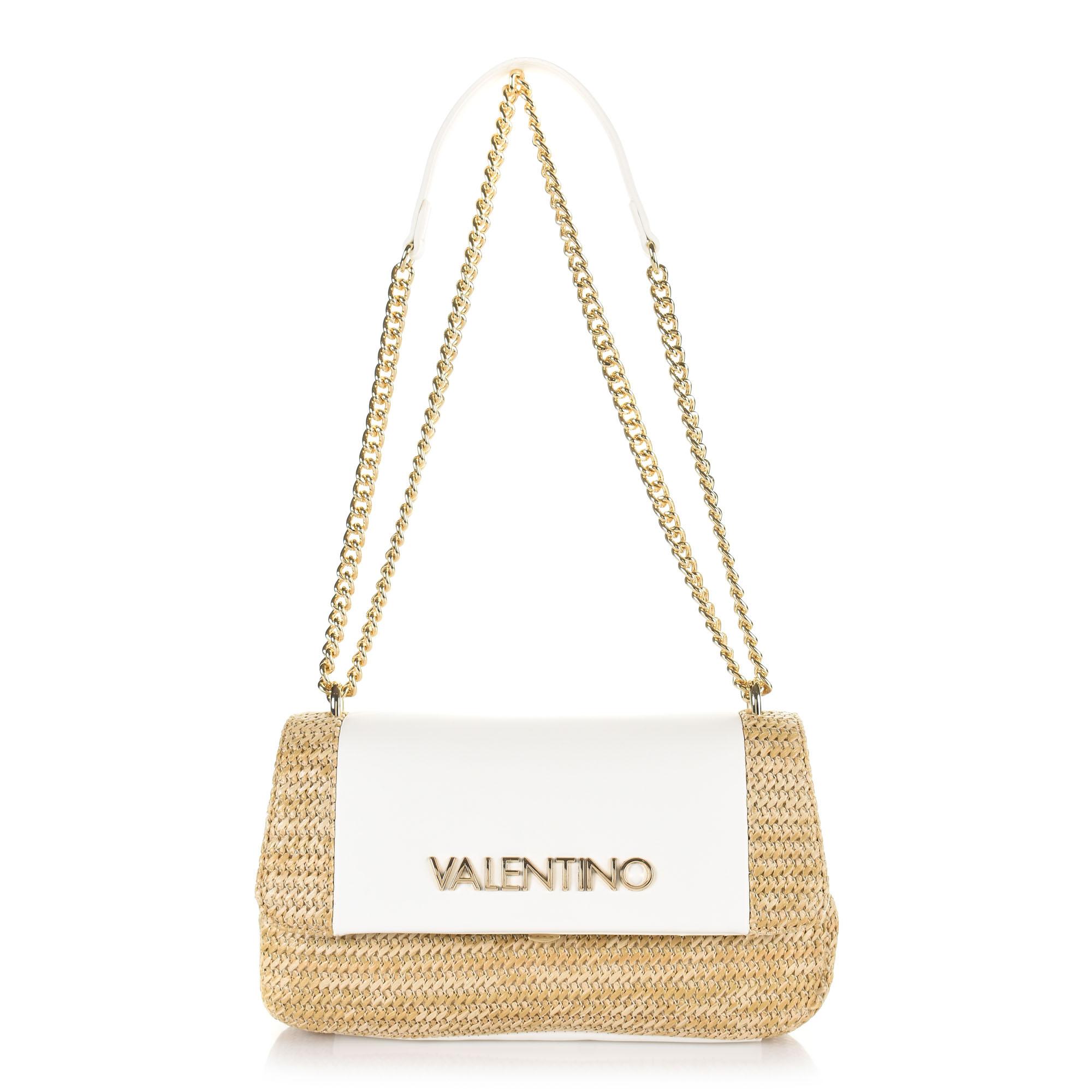 Τσάντα Ώμου-Χιαστί Valentino 48GVBS3C901
