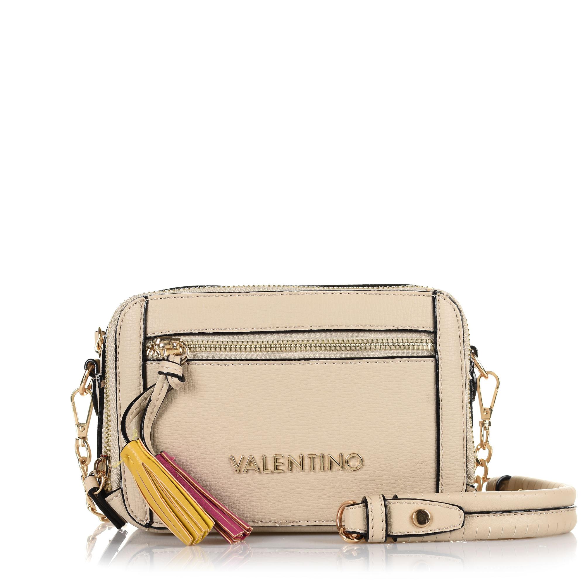 Τσάντα Ώμου-Χιαστί Valentino Caballeros VBS2ZE03